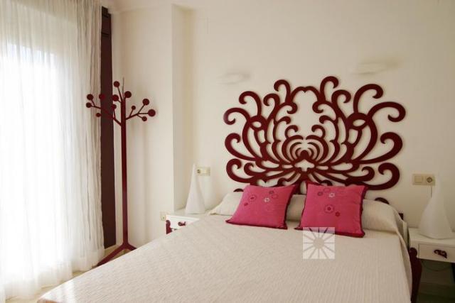 2 bedroom apartment For Sale in Cumbre Del Sol - photograph 5