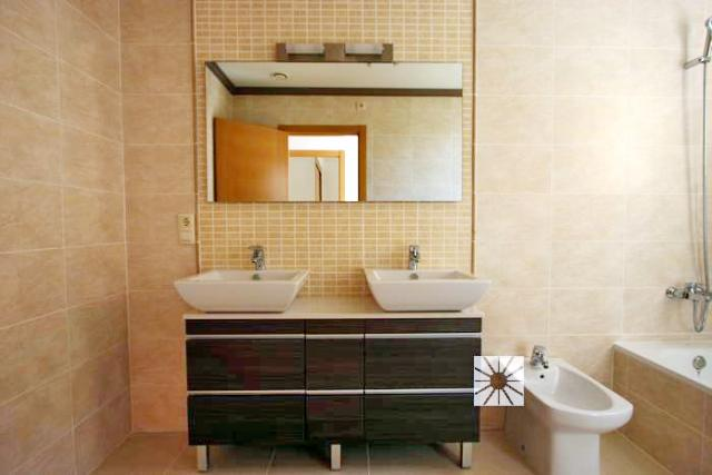 2 bedroom apartment For Sale in Cumbre Del Sol - photograph 6