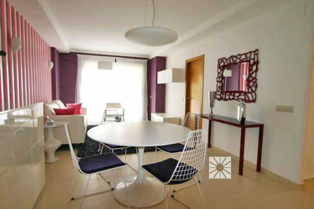 2 bedroom apartment For Sale in Cumbre Del Sol - photograph 7