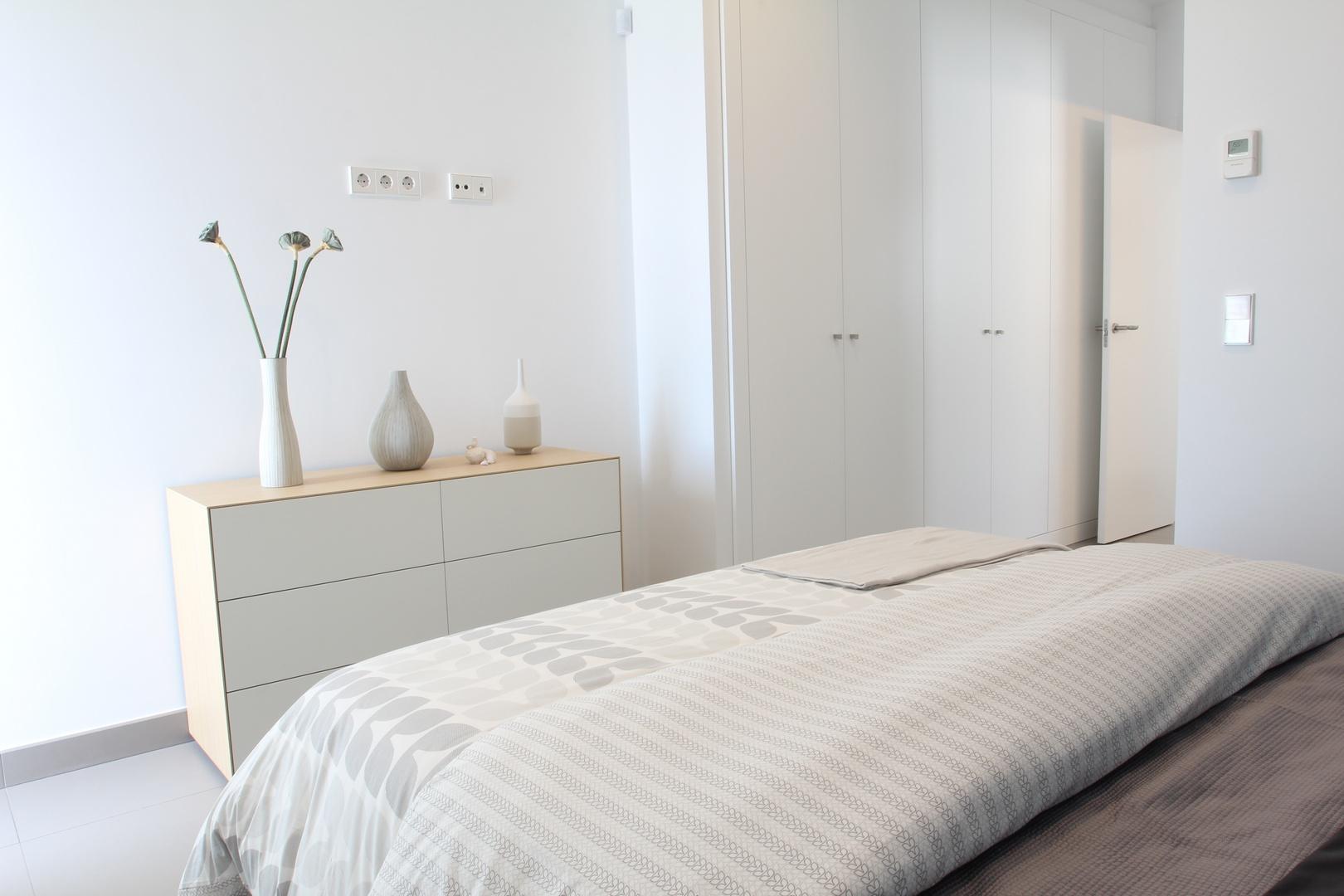3 bedroom villa For Sale in Cumbre Del Sol - photograph 6
