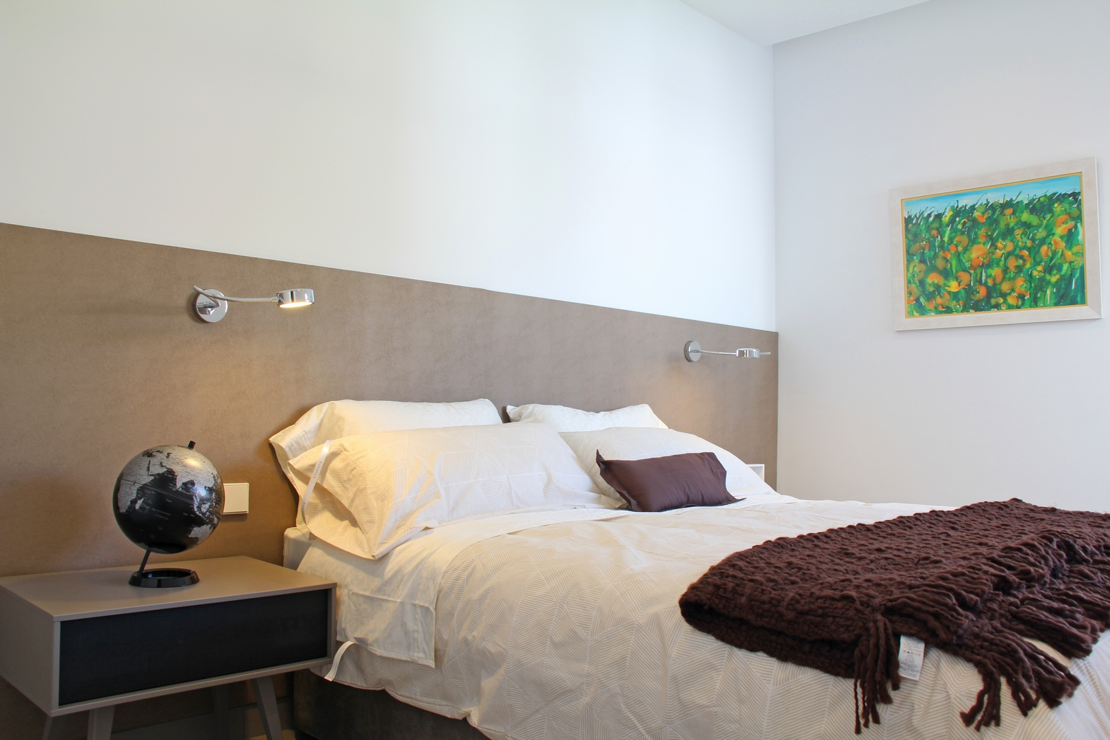3 bedroom villa For Sale in Cumbre Del Sol - photograph 8