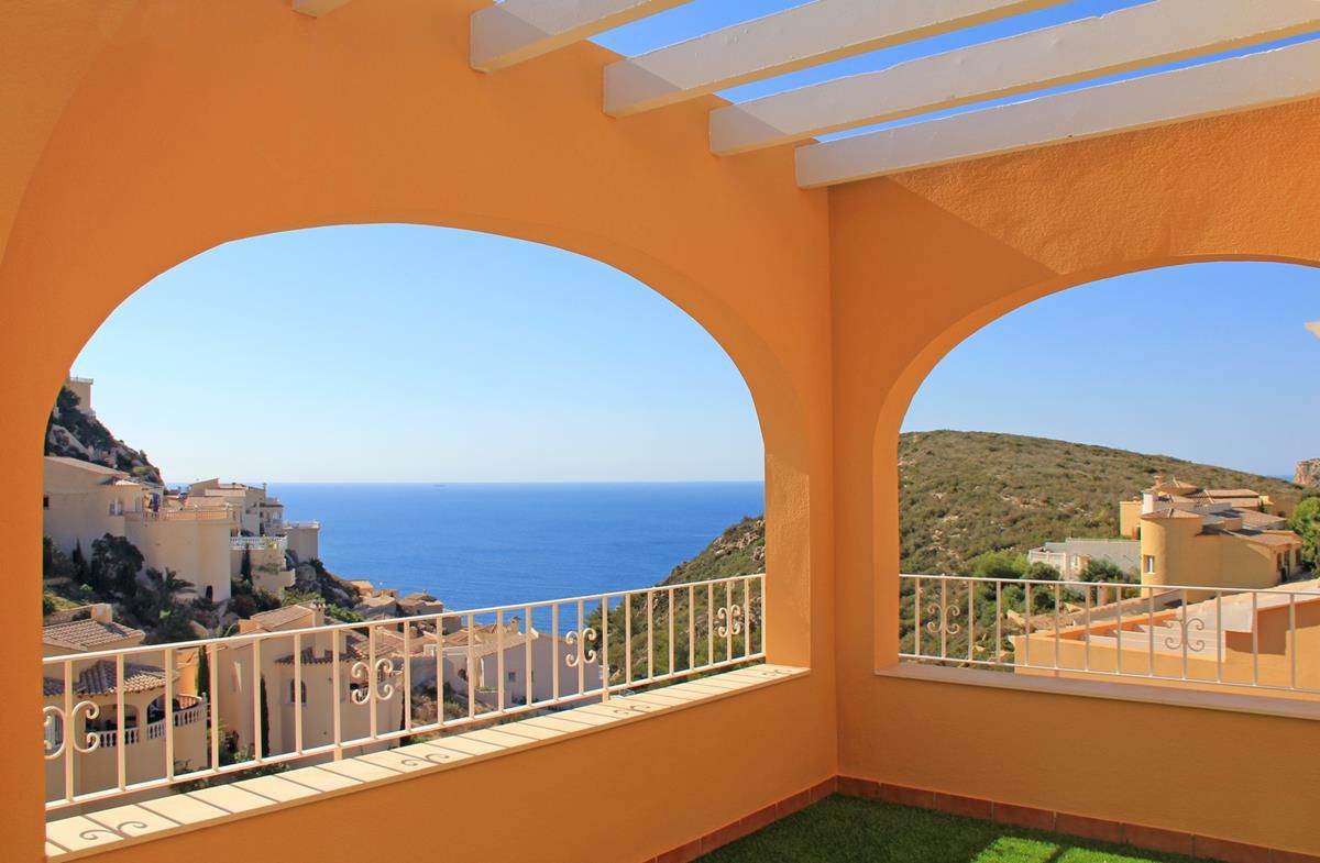 2 bedroom apartment For Sale in Cumbre Del Sol - photograph 9