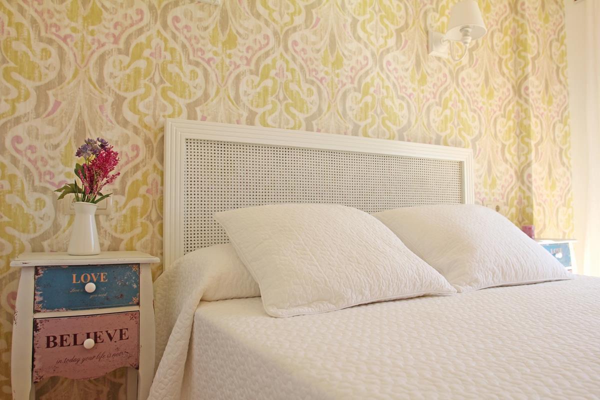 2 bedroom apartment For Sale in Cumbre Del Sol - photograph 10