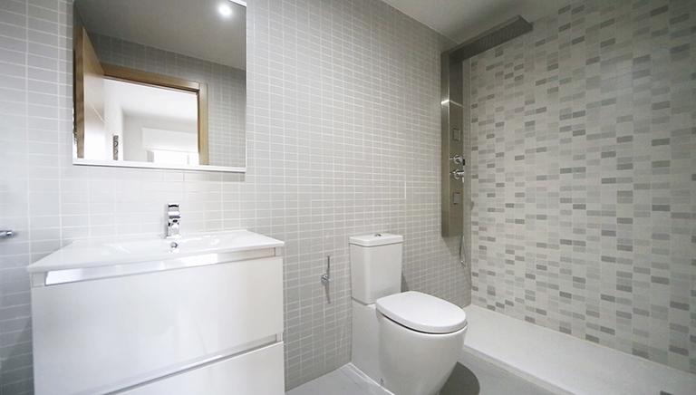 2 bedroom apartment For Sale in Oliva Nova - photograph 5