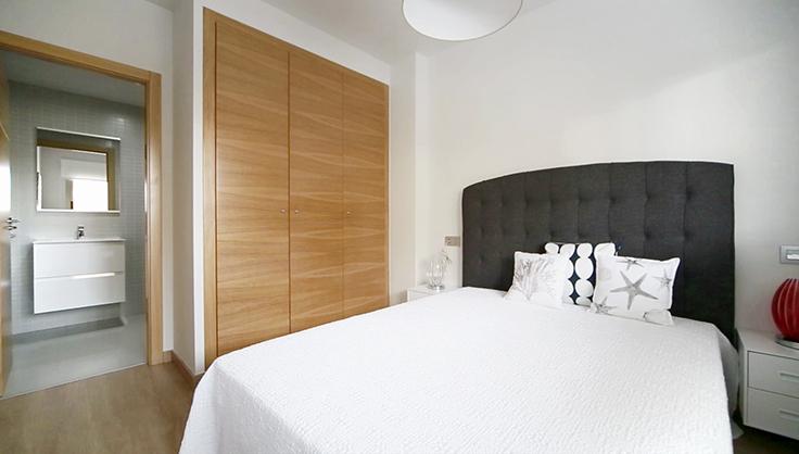 2 bedroom apartment For Sale in Oliva Nova - photograph 12