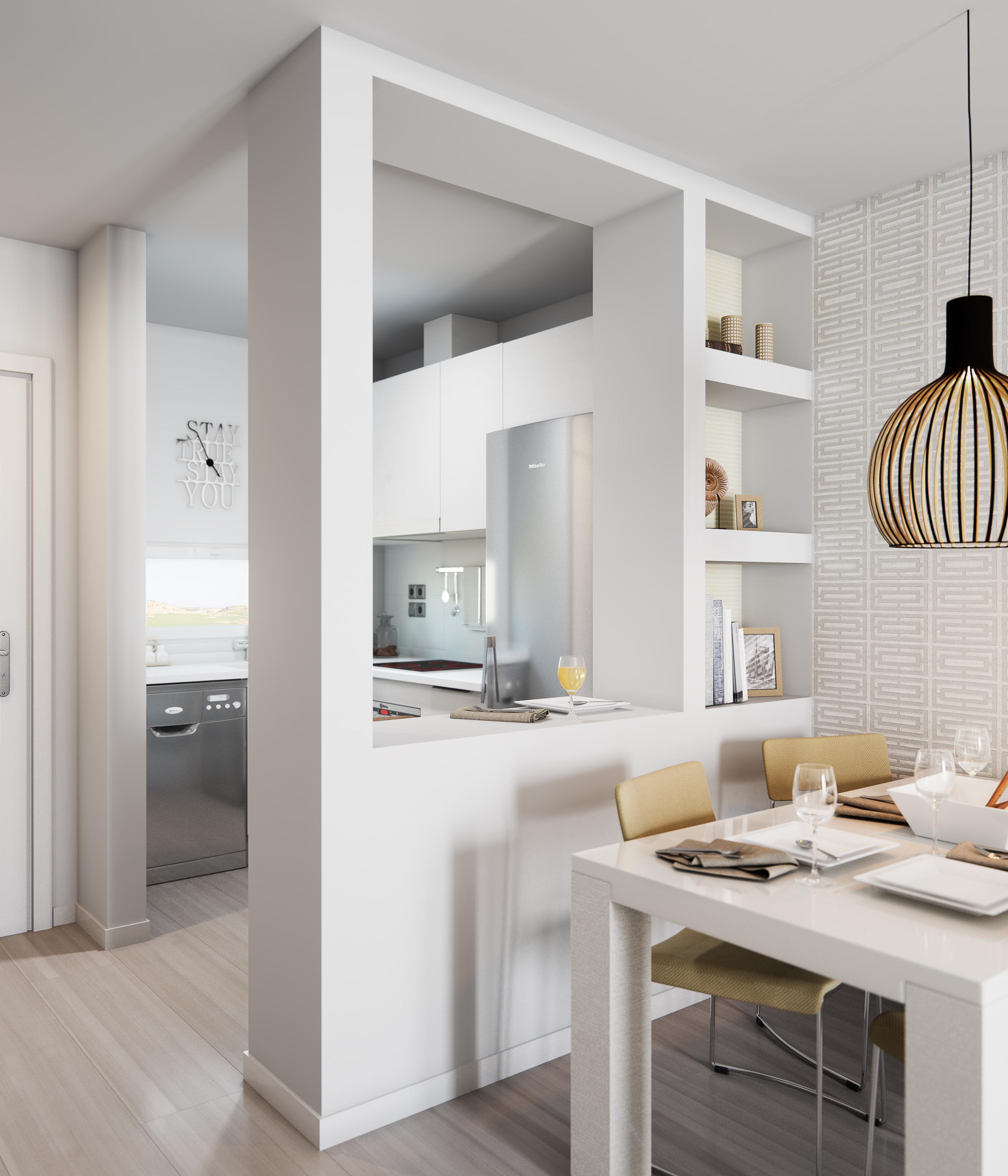 2 bedroom apartment For Sale in Roldan - photograph 21