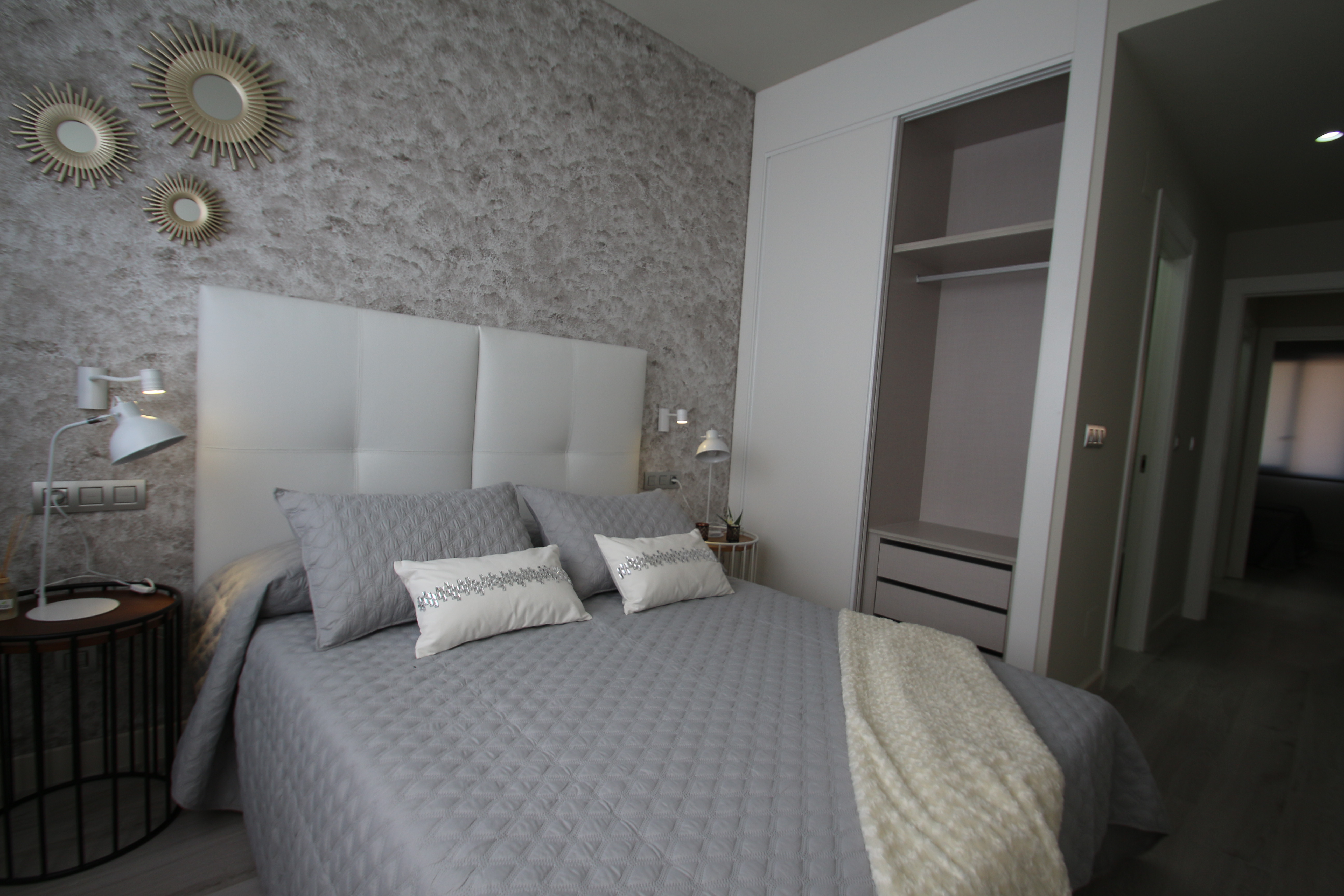 2 bedroom apartment For Sale in Guardamar - photograph 5