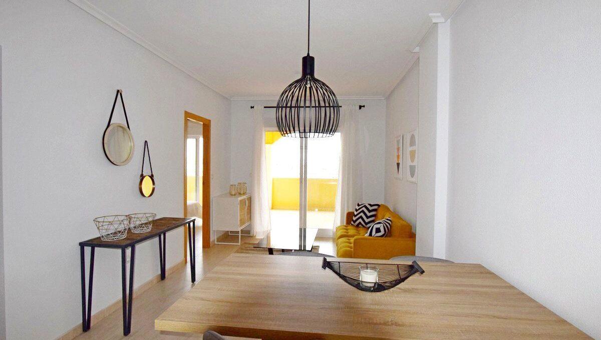 2 bedroom apartment For Sale in La Mata - photograph 4