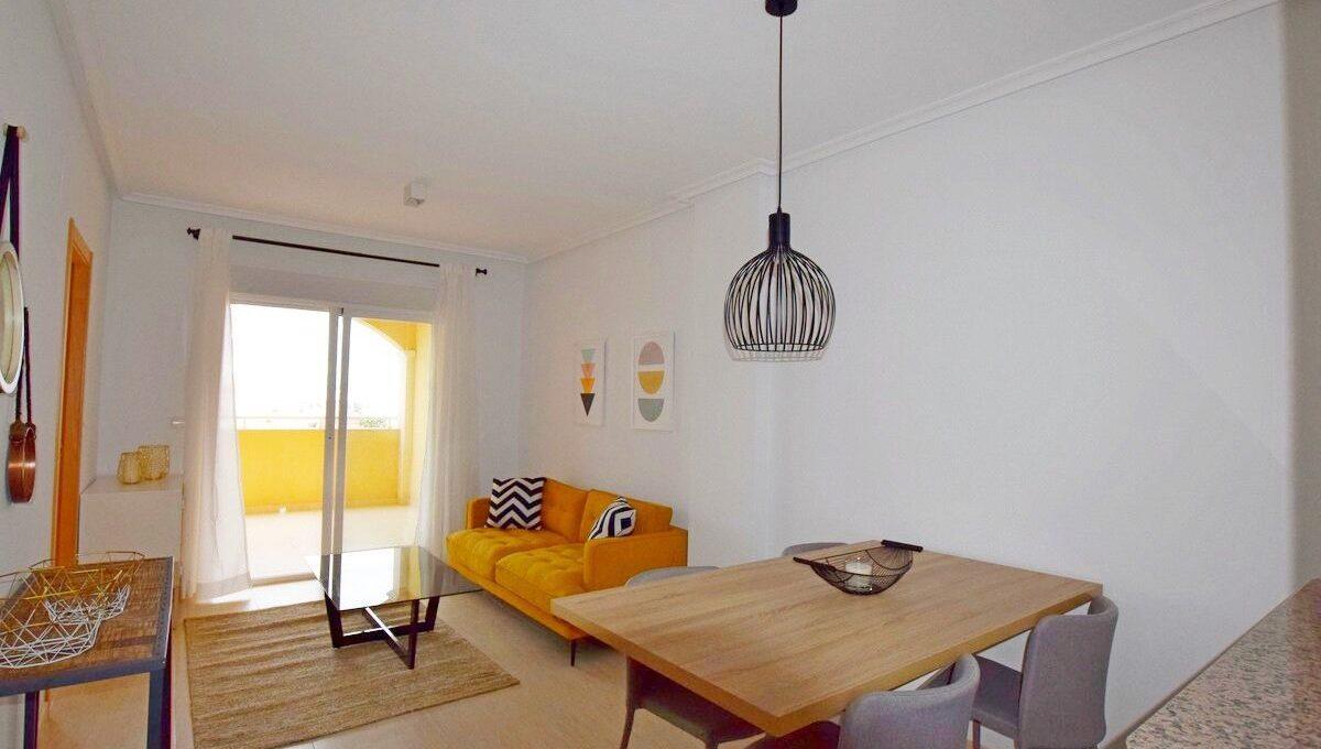 2 bedroom apartment For Sale in La Mata - photograph 5