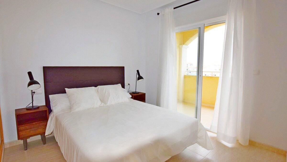 2 bedroom apartment For Sale in La Mata - photograph 7