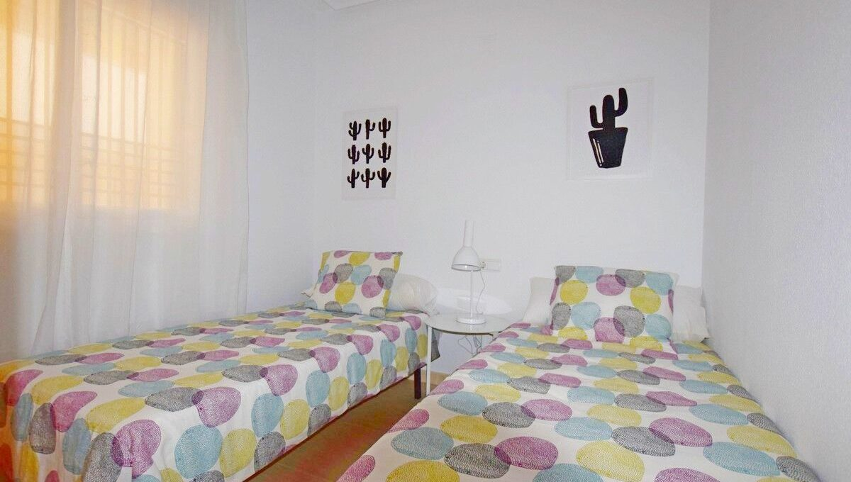 2 bedroom apartment For Sale in La Mata - photograph 9
