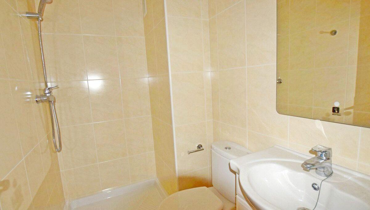 2 bedroom apartment For Sale in La Mata - photograph 10