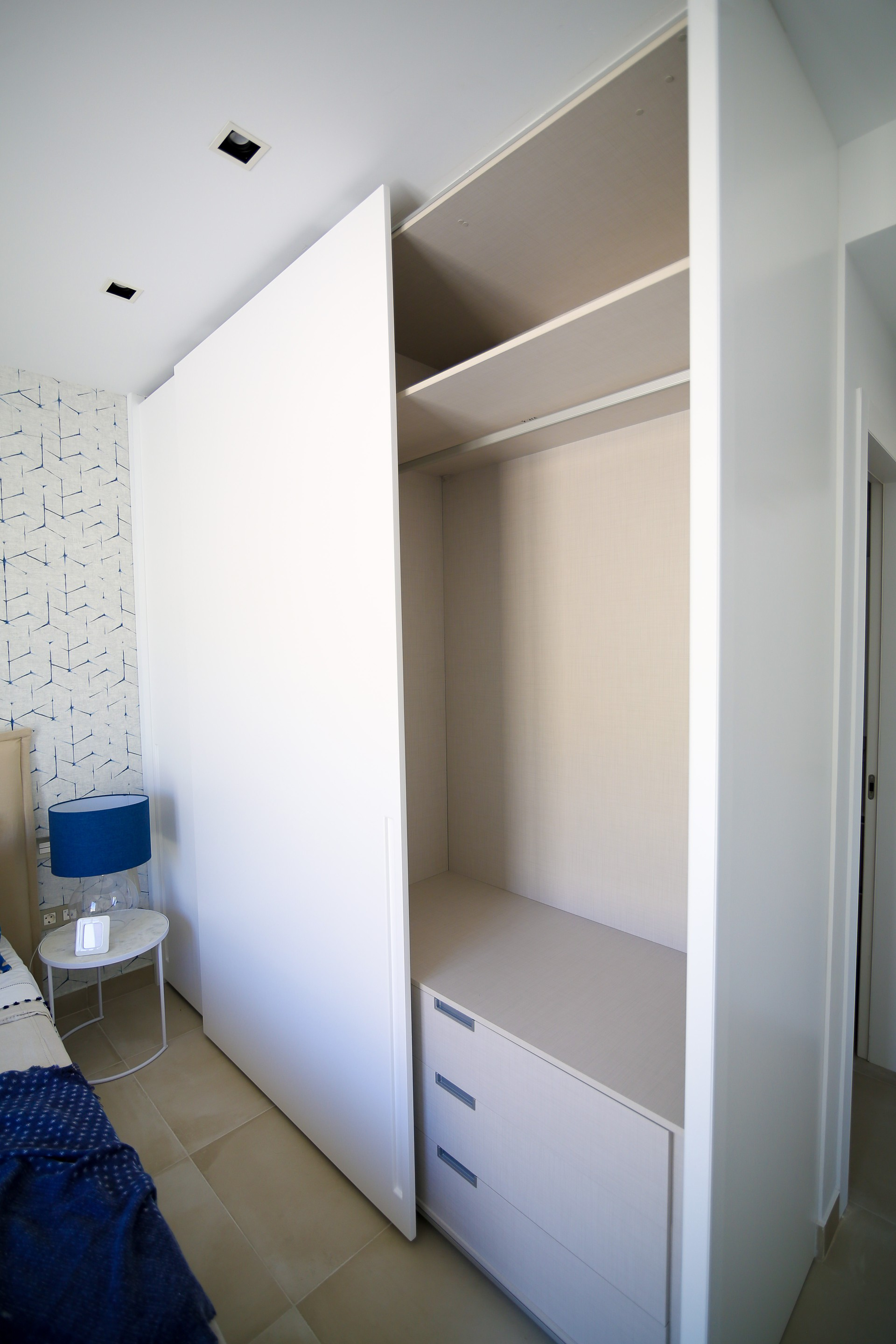 2 bedroom apartment For Sale in Finestrat - photograph 6