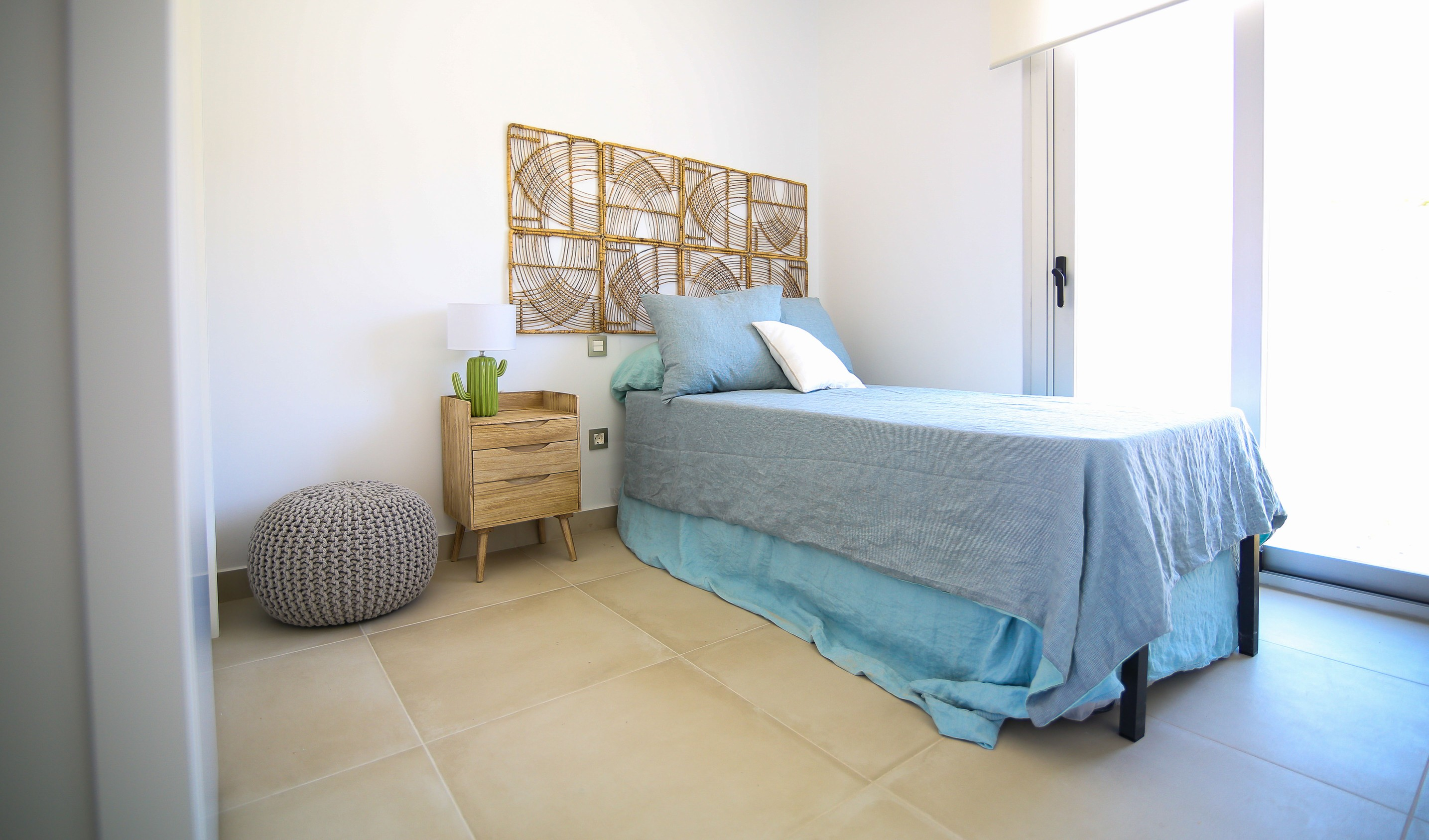 2 bedroom apartment For Sale in Finestrat - photograph 14