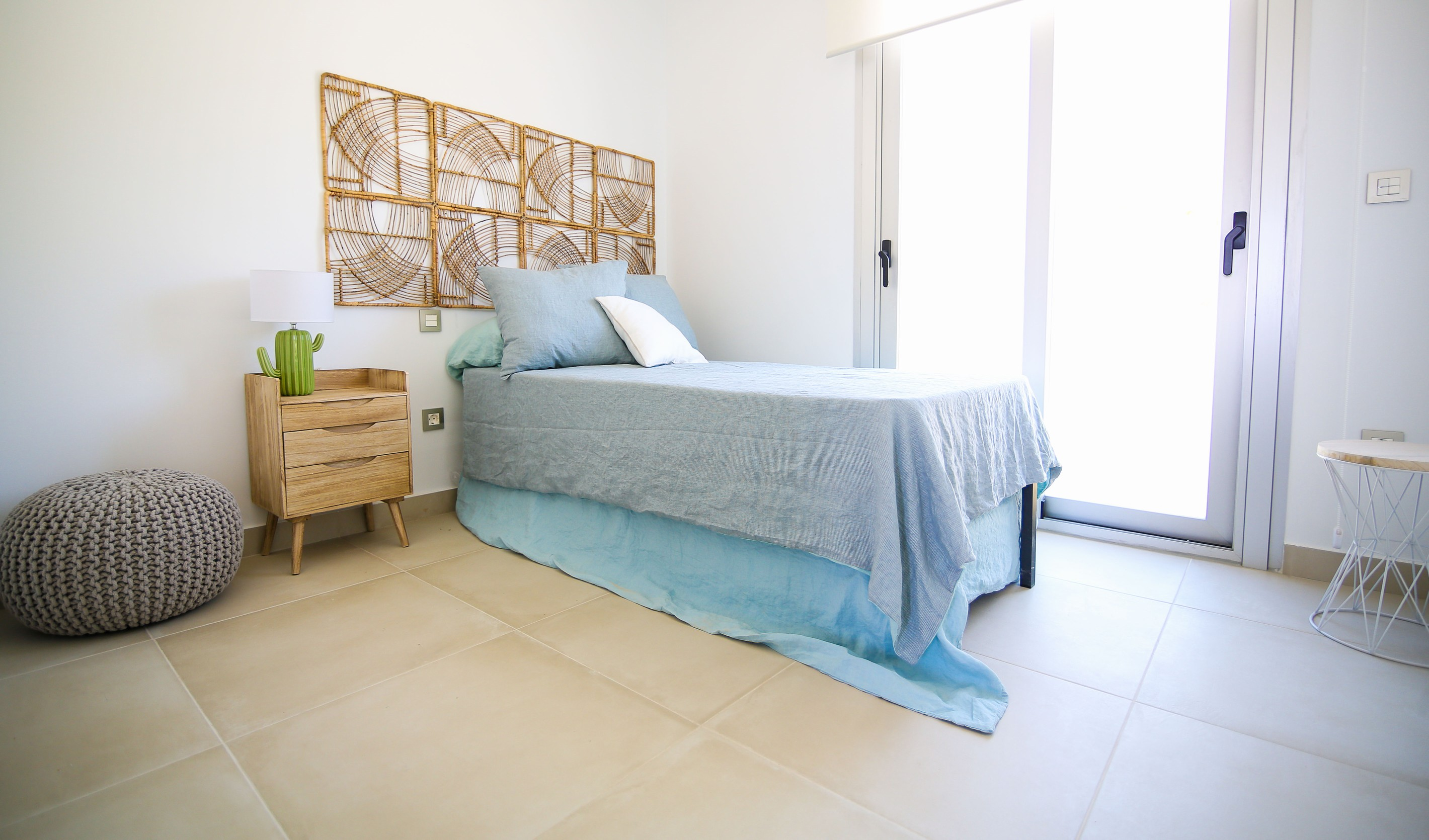 2 bedroom apartment For Sale in Finestrat - photograph 16