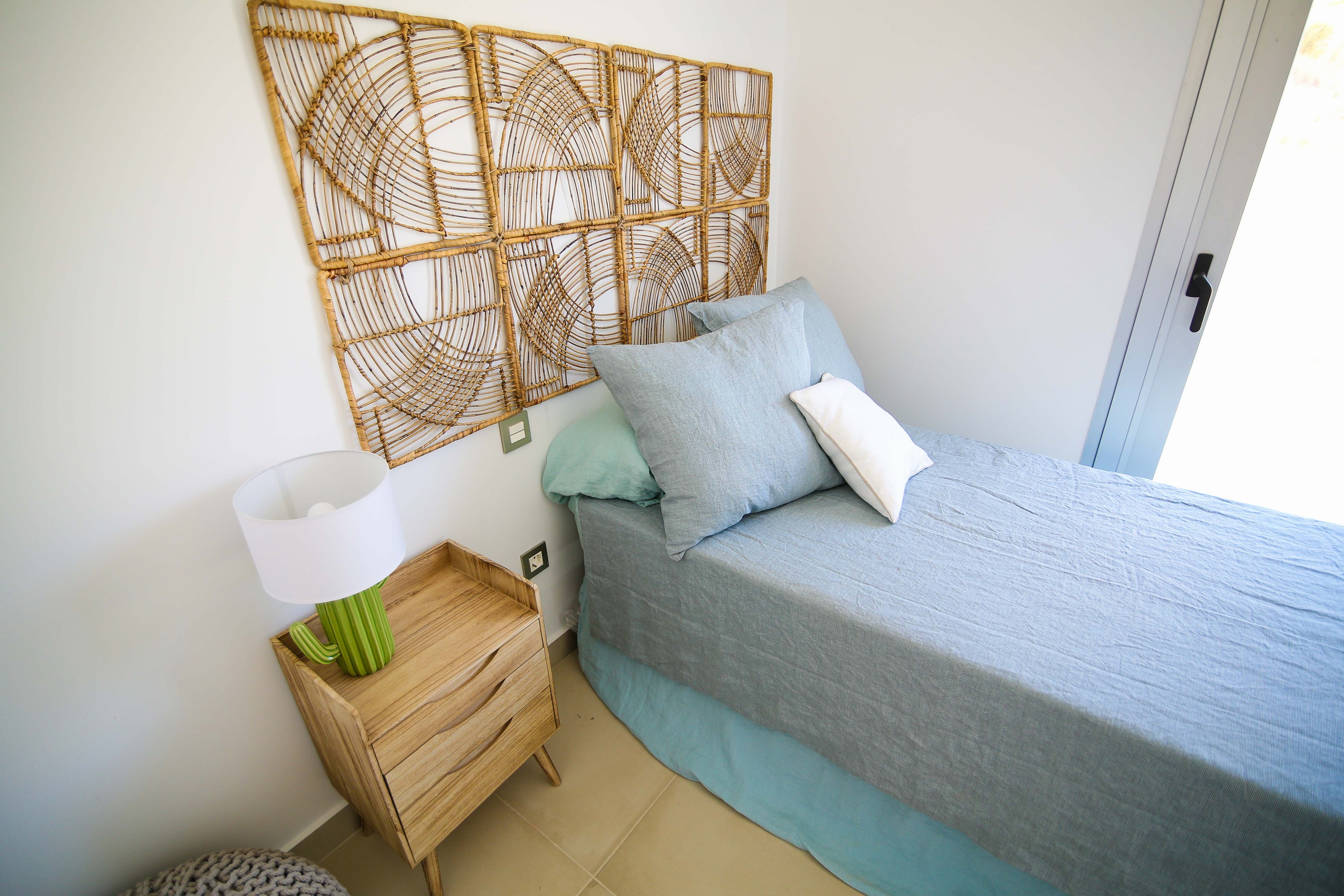 2 bedroom apartment For Sale in Finestrat - photograph 19