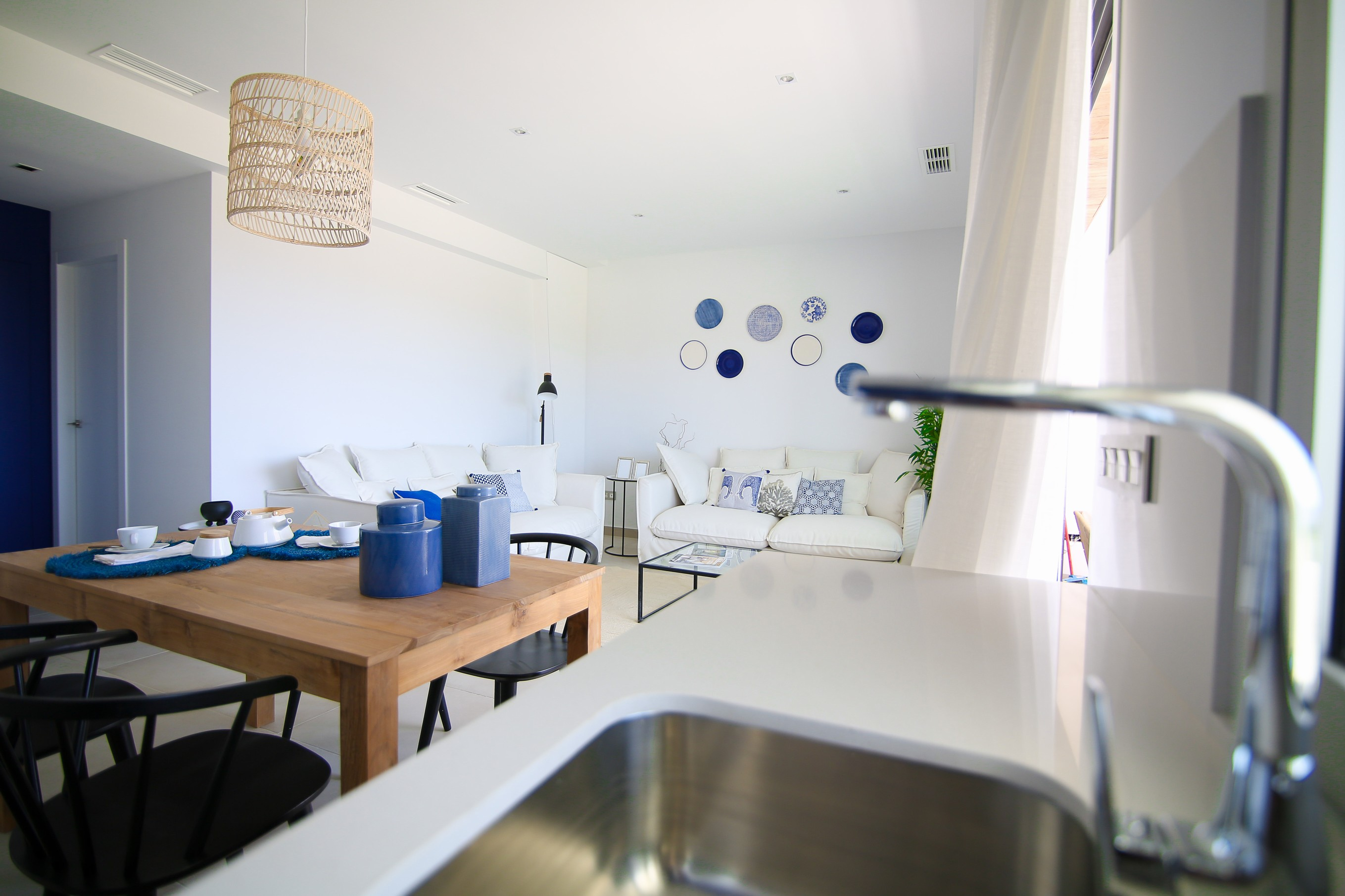 2 bedroom apartment For Sale in Finestrat - photograph 29