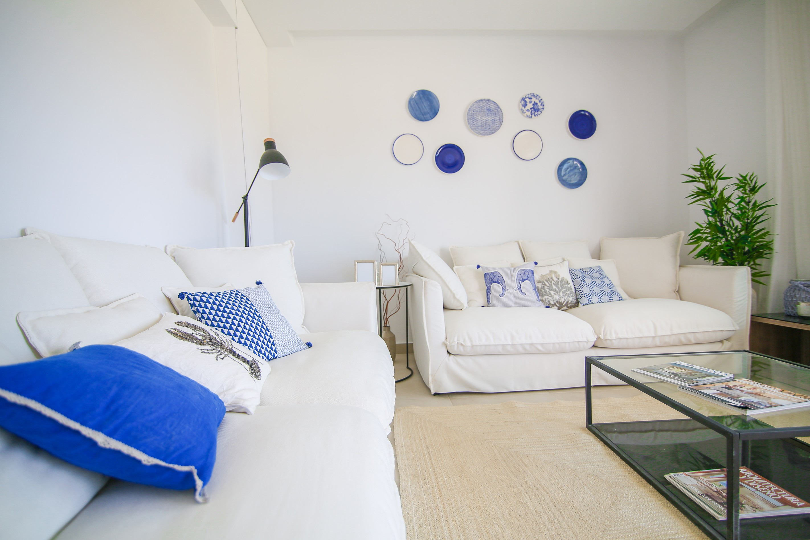 2 bedroom apartment For Sale in Finestrat - photograph 32