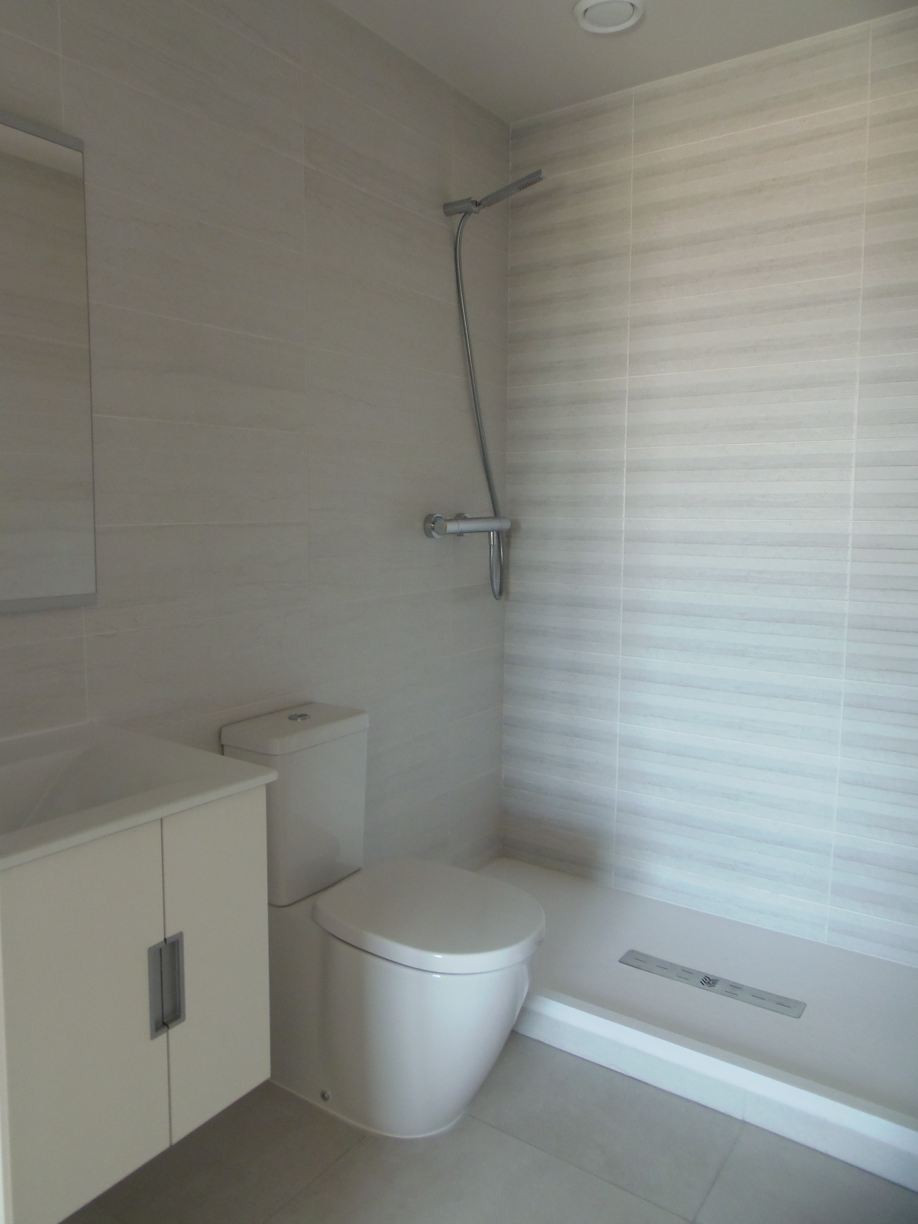 3 bedroom apartment For Sale in Mil Palmeras - photograph 20