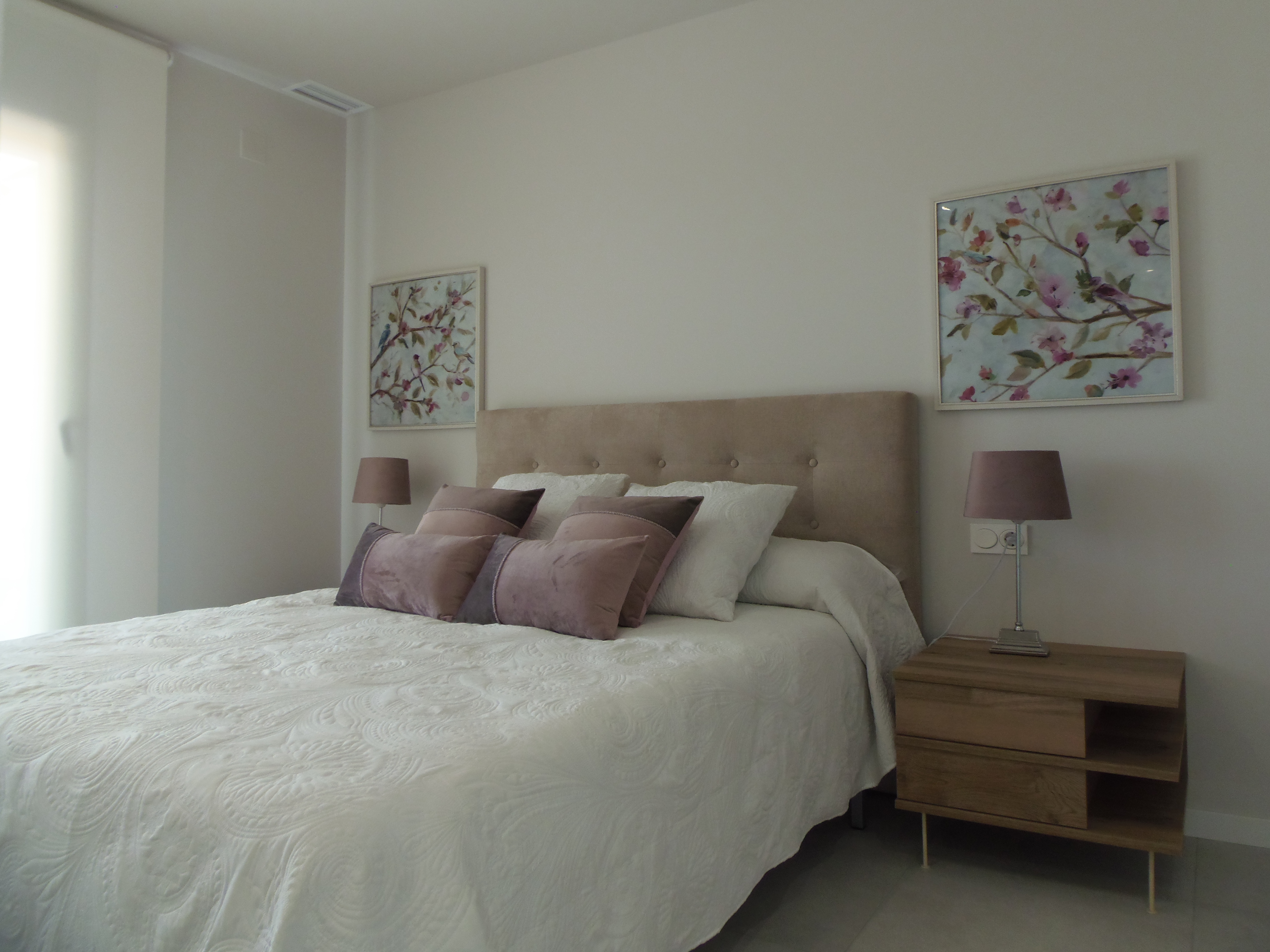 3 bedroom apartment For Sale in Mil Palmeras - photograph 22