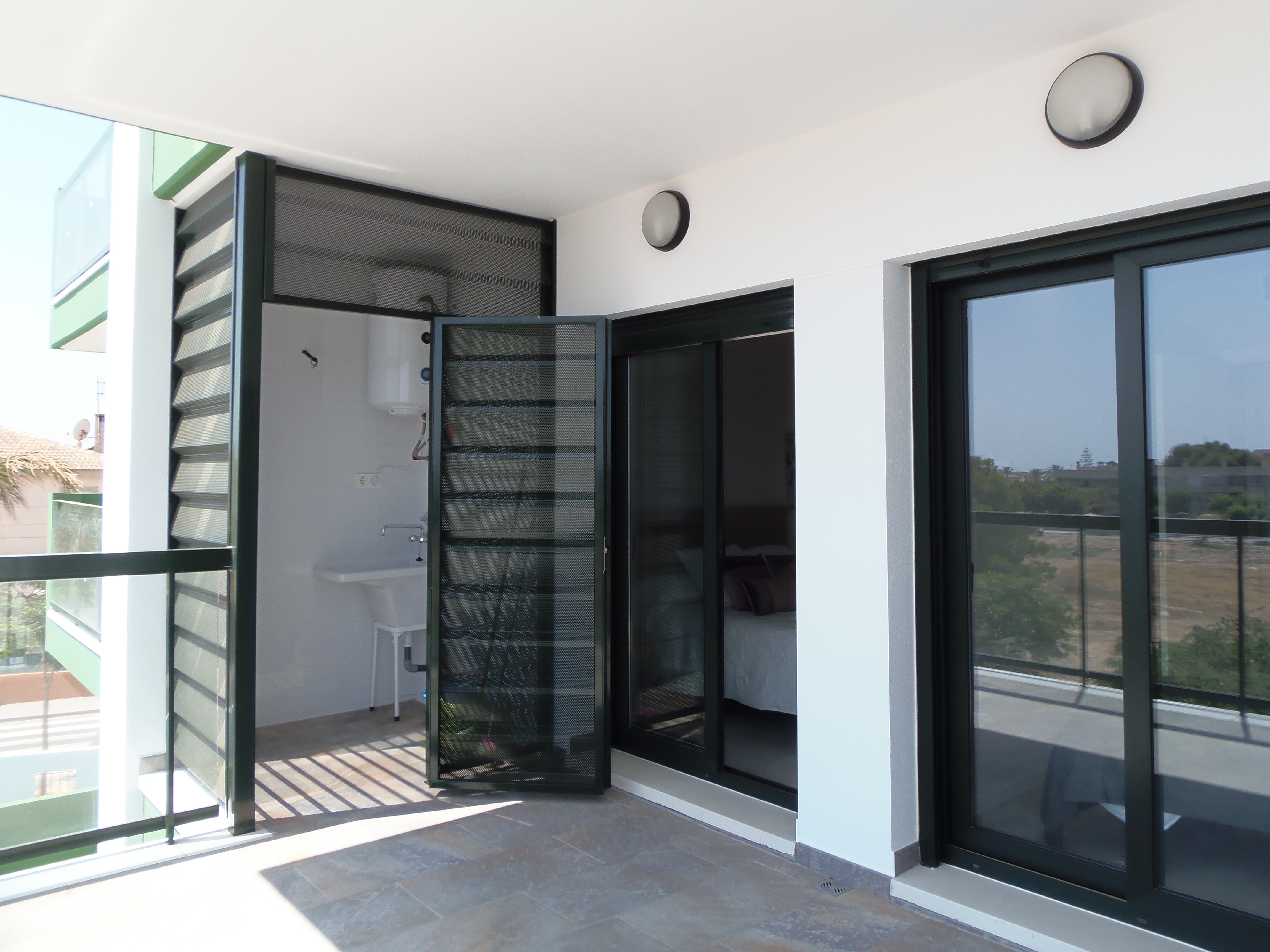 3 bedroom apartment For Sale in Mil Palmeras - photograph 23