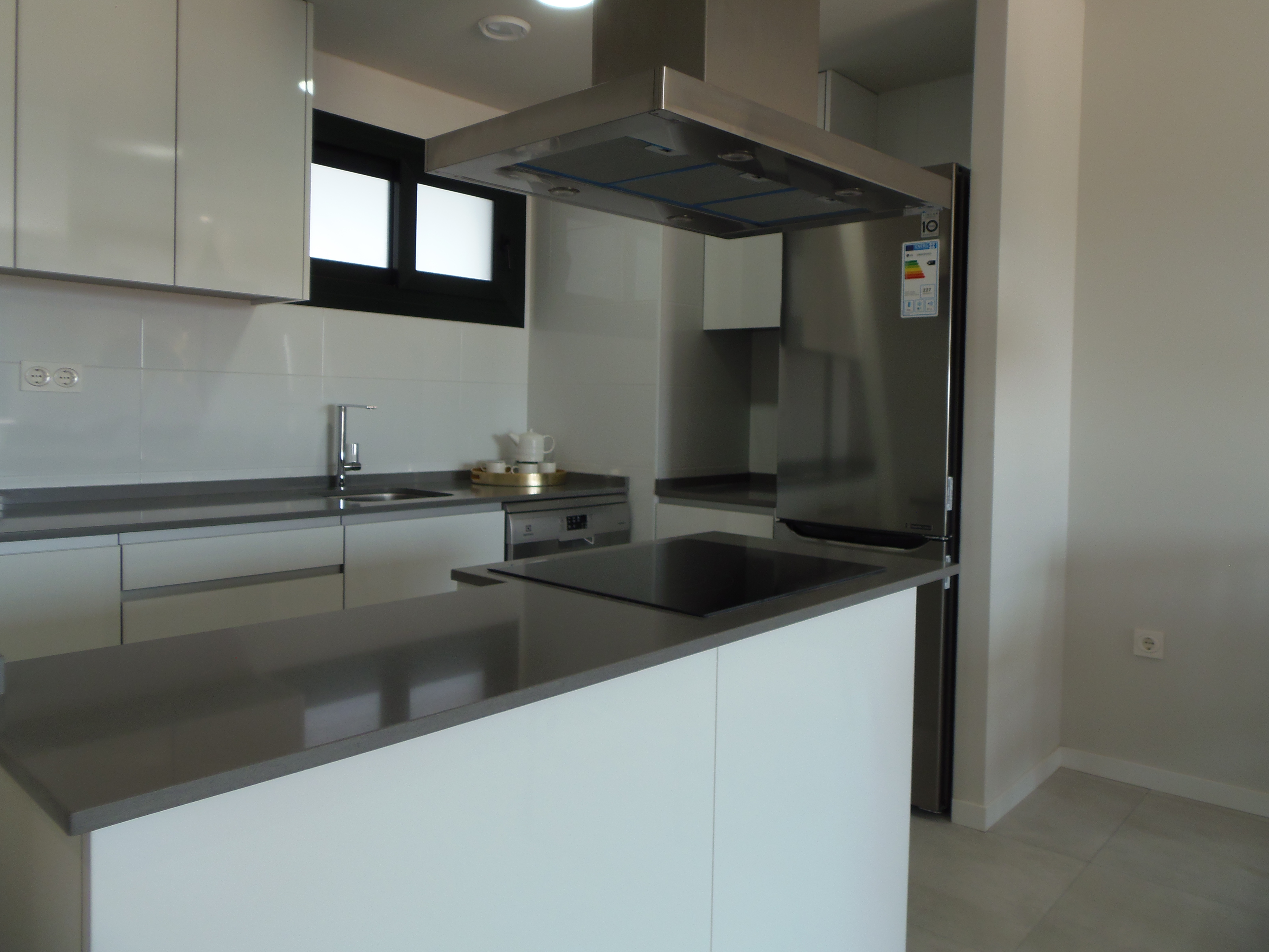 3 bedroom apartment For Sale in Mil Palmeras - photograph 25