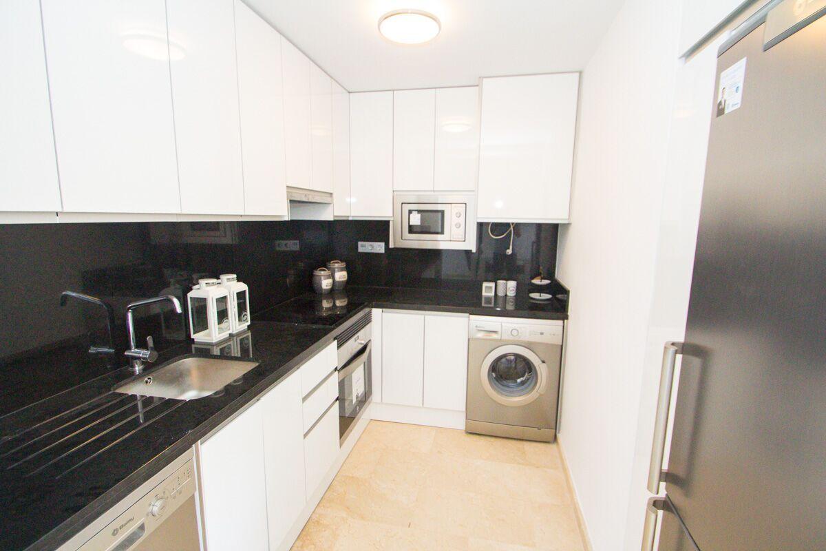 1 bedroom apartment For Sale in La Zenia - photograph 4