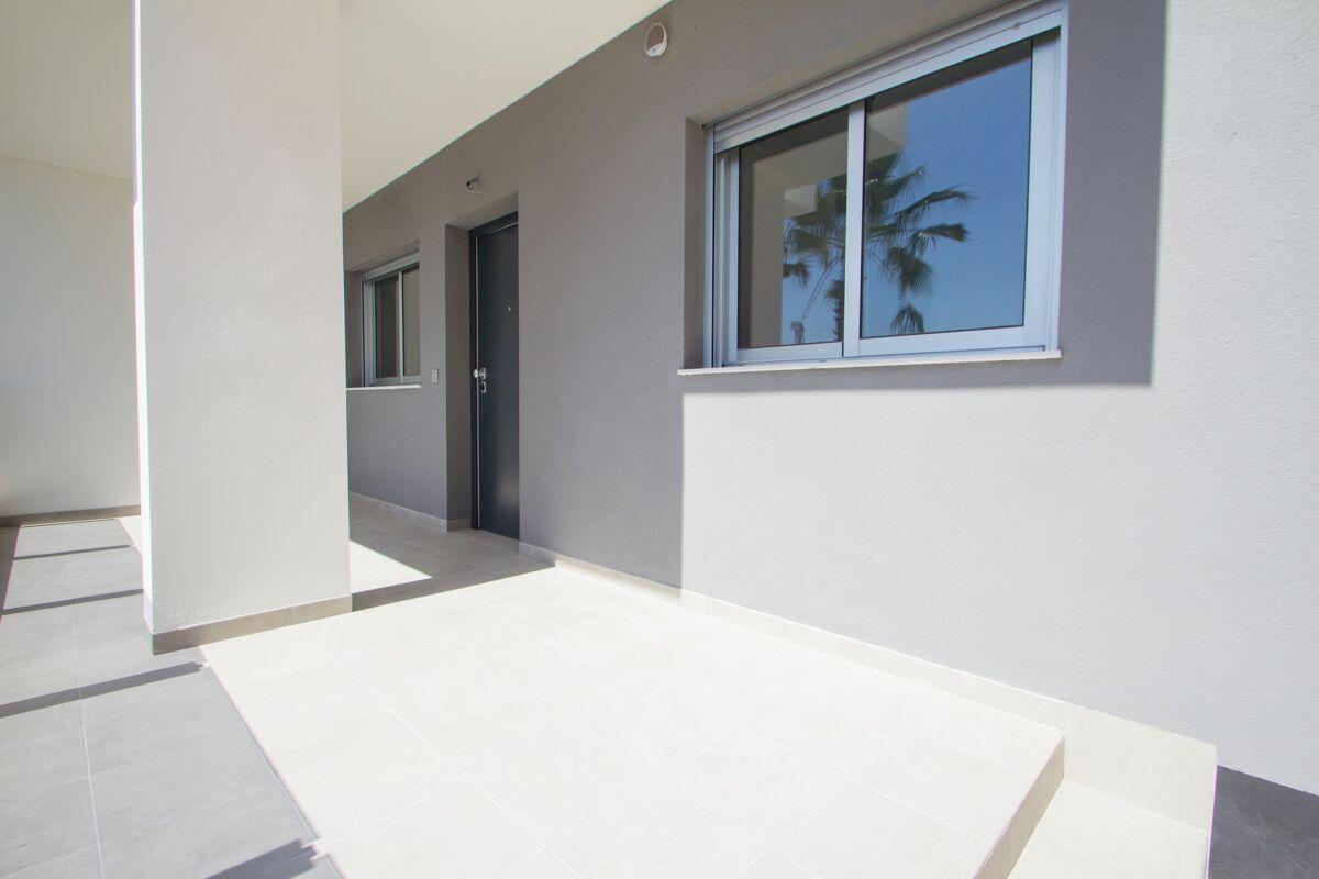 1 bedroom apartment For Sale in La Zenia - photograph 10