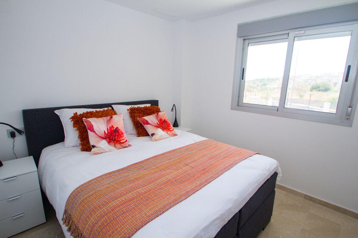 1 bedroom apartment For Sale in La Zenia - photograph 12