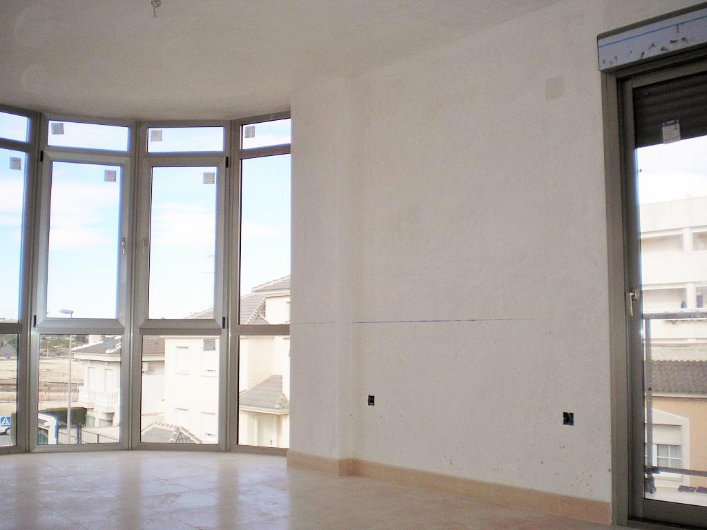 2 bedroom apartment For Sale in San Miguel De Las Salinas - photograph 3