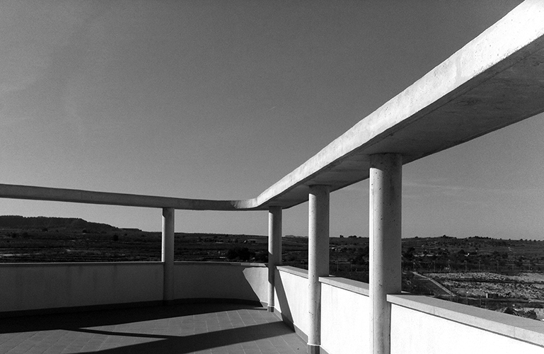 2 bedroom apartment For Sale in San Miguel De Las Salinas - photograph 4