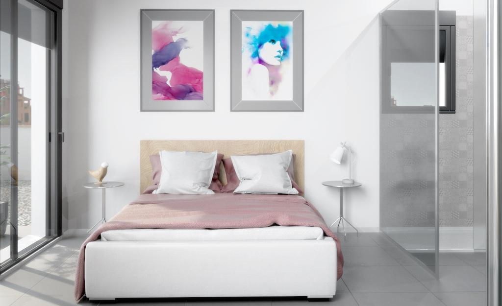 2 bedroom apartment For Sale in Villamartin - photograph 2