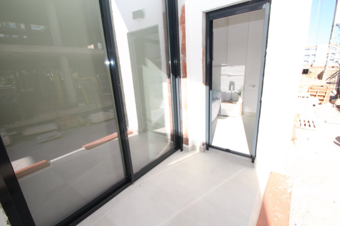 1 bedroom apartment For Sale in Torrevieja - photograph 10