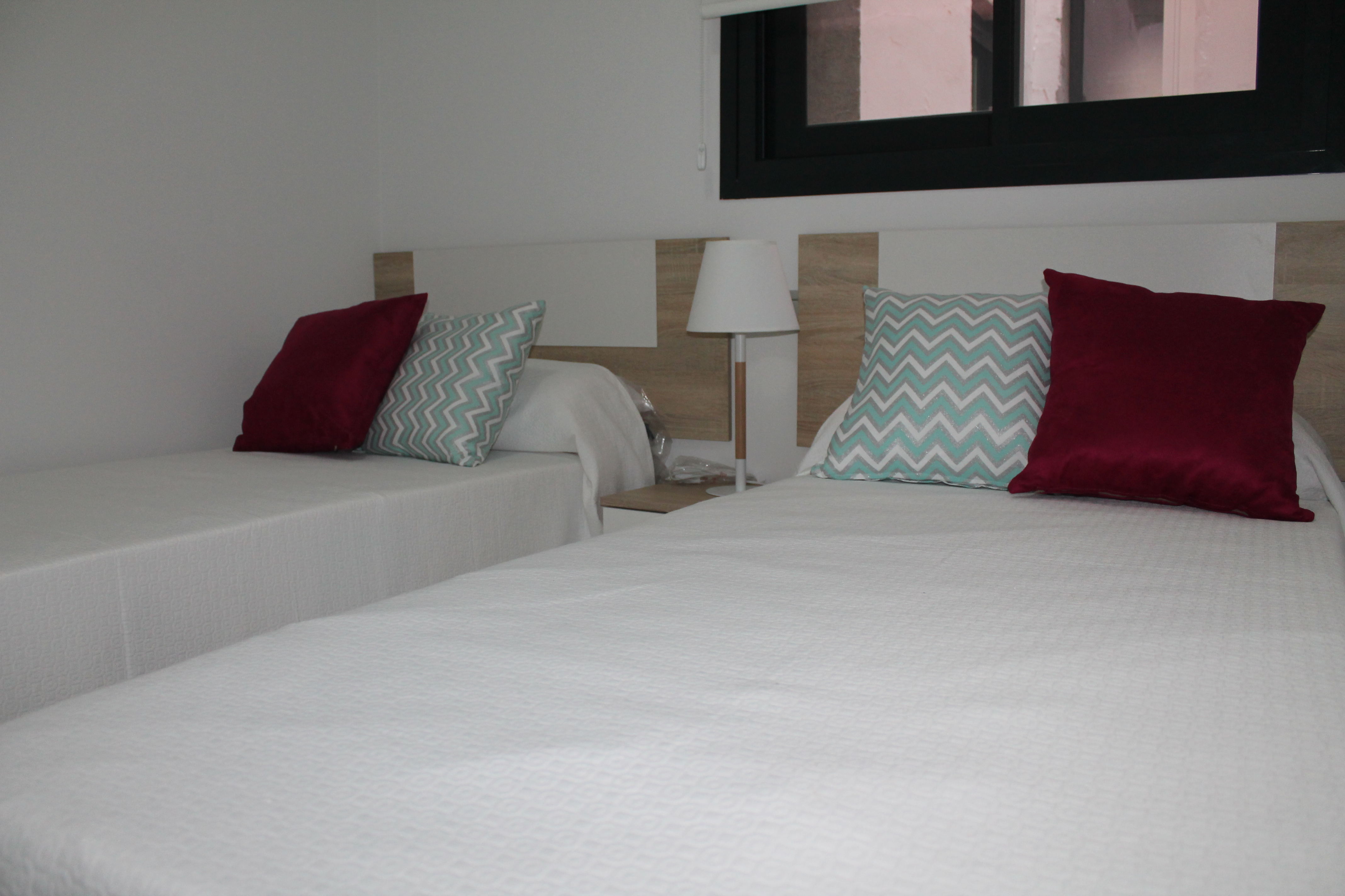 1 bedroom apartment For Sale in Torrevieja - photograph 24