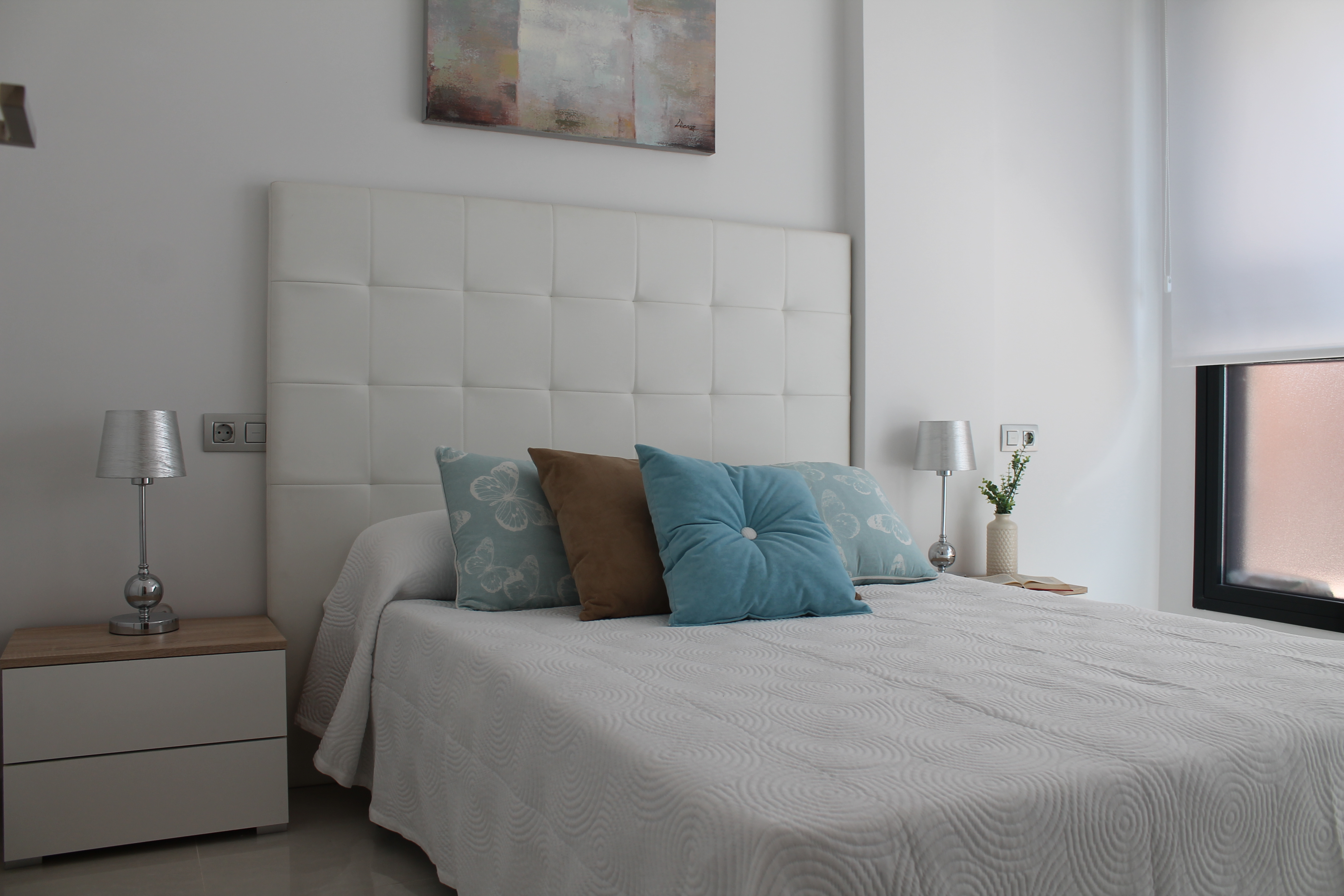 1 bedroom apartment For Sale in Torrevieja - photograph 25
