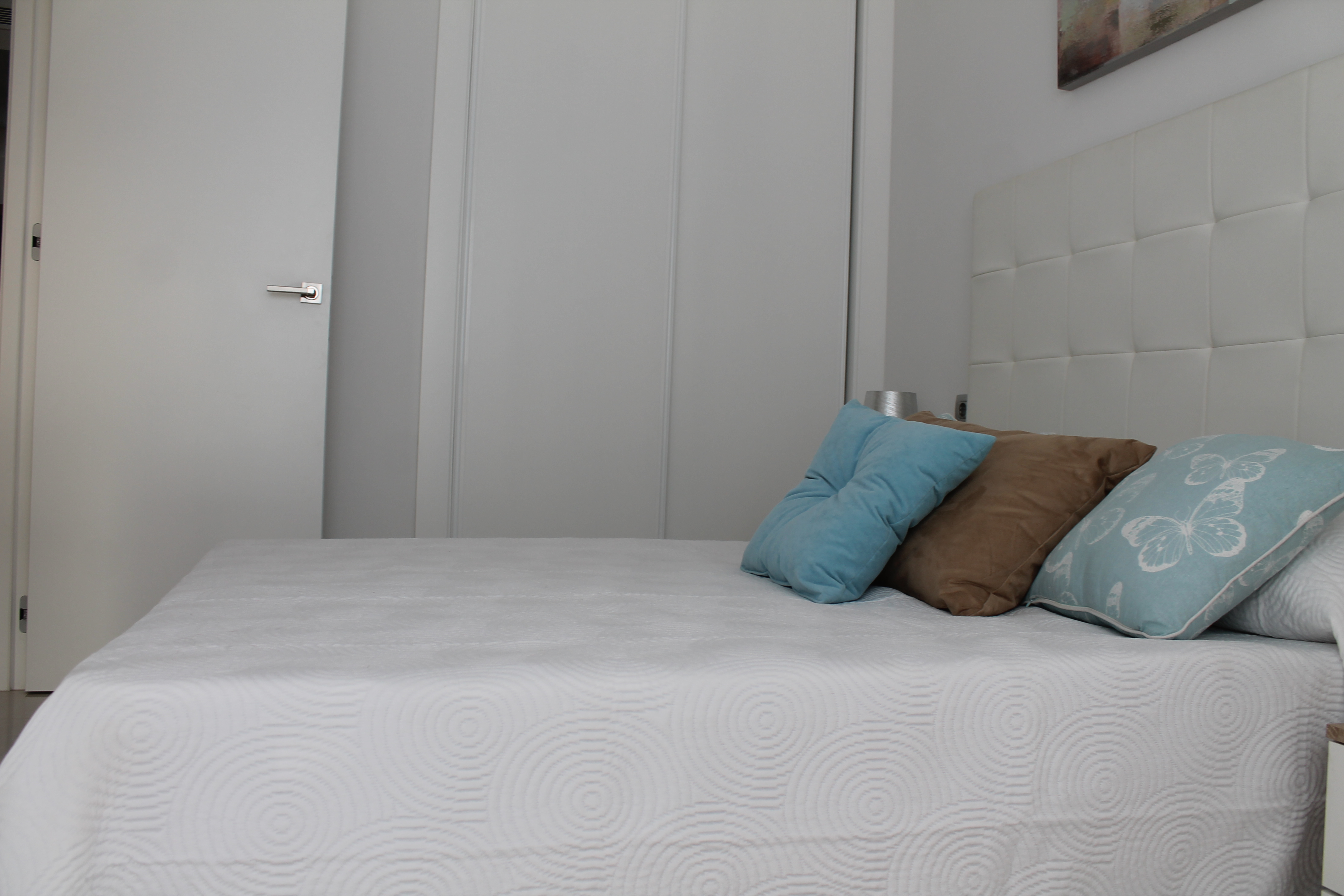 1 bedroom apartment For Sale in Torrevieja - photograph 26