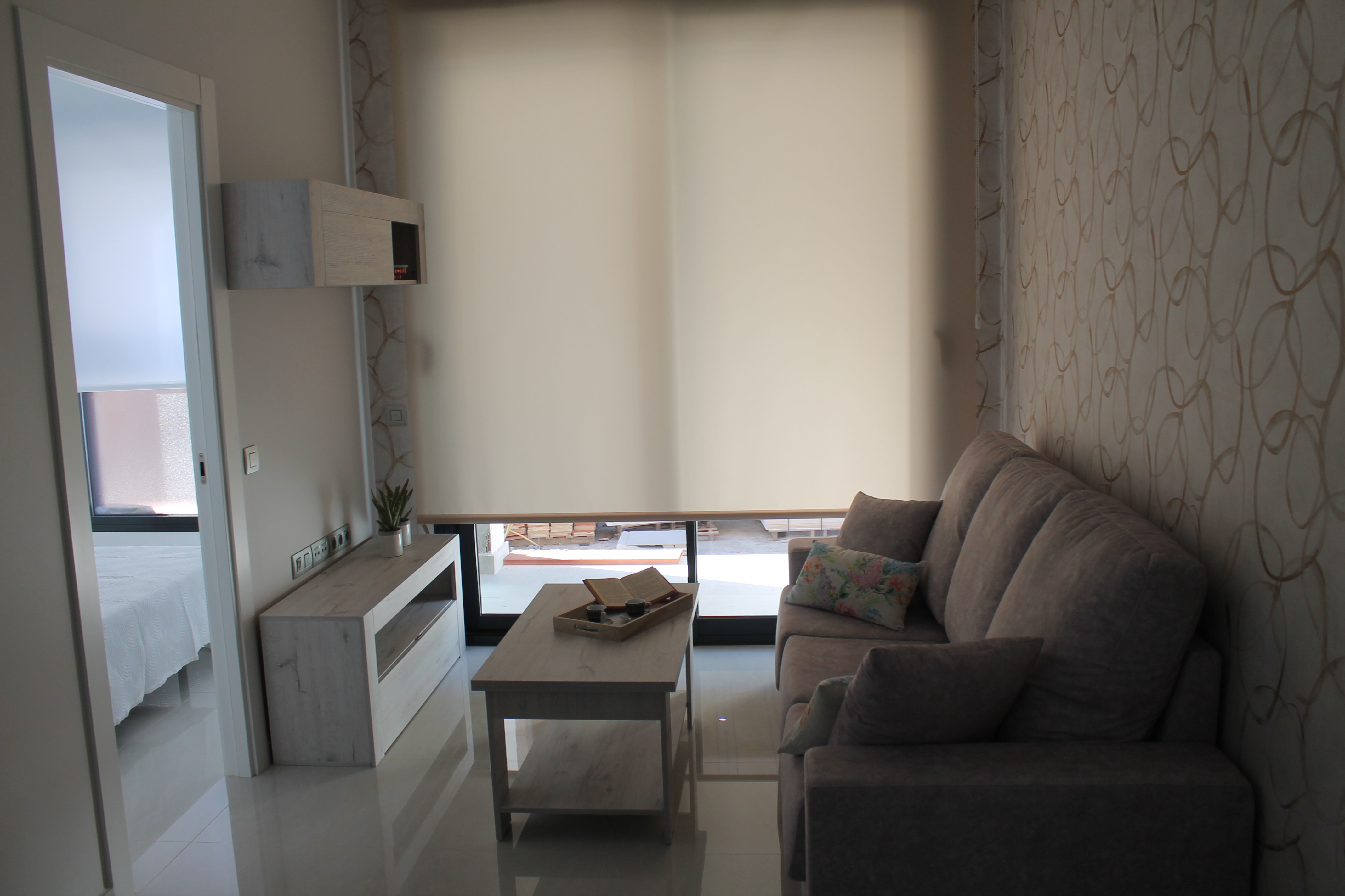 1 bedroom apartment For Sale in Torrevieja - photograph 27
