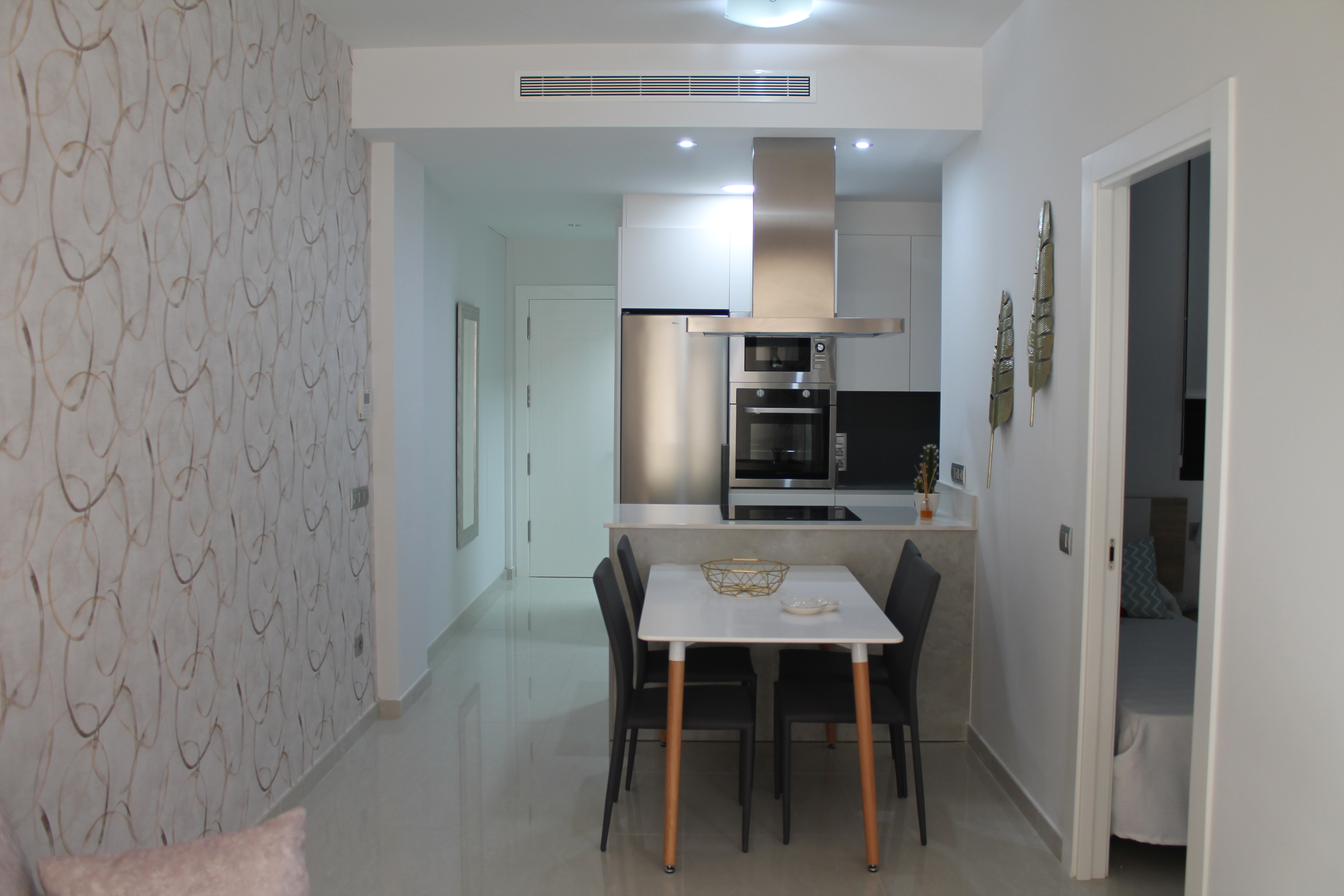 1 bedroom apartment For Sale in Torrevieja - photograph 29