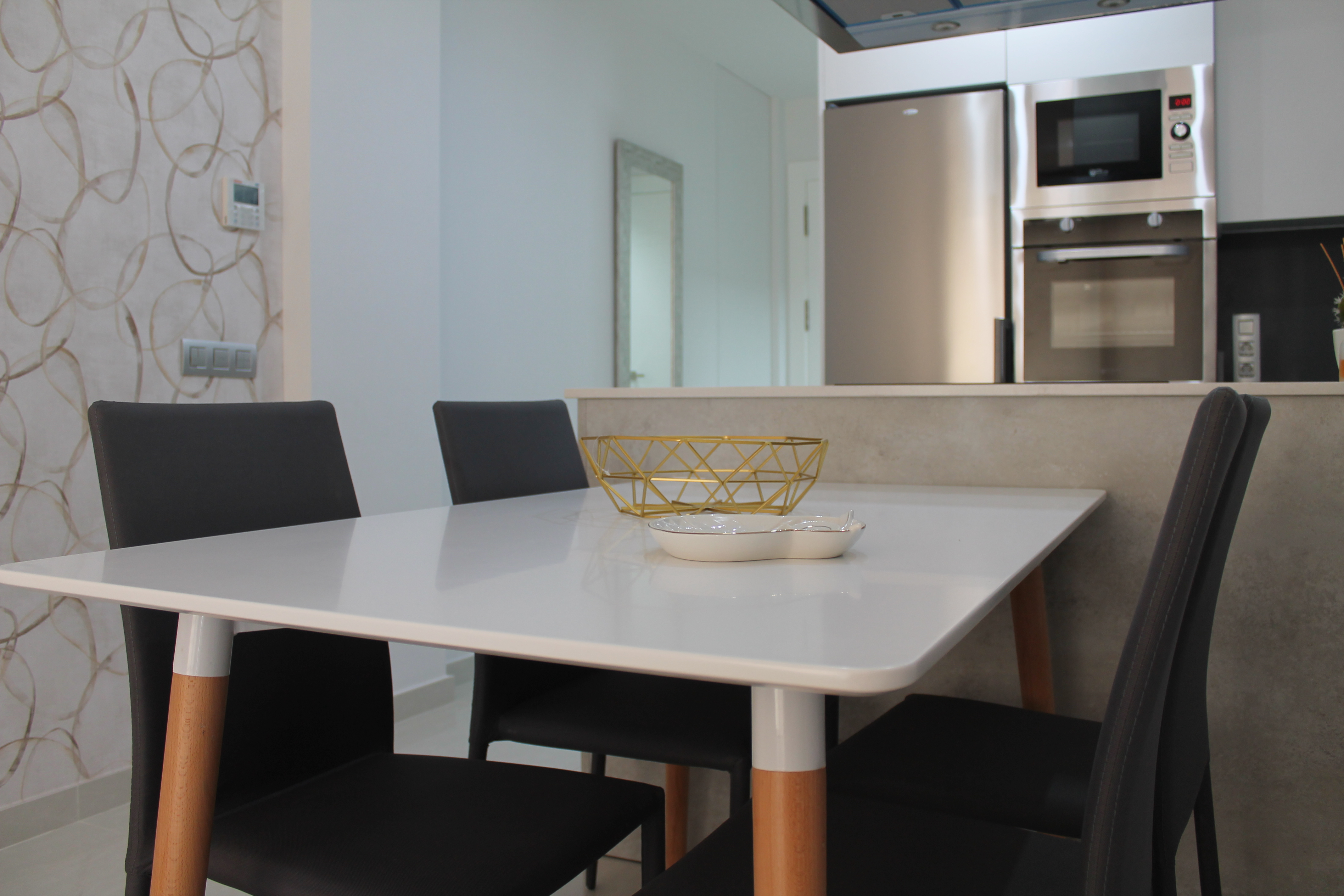 1 bedroom apartment For Sale in Torrevieja - photograph 30