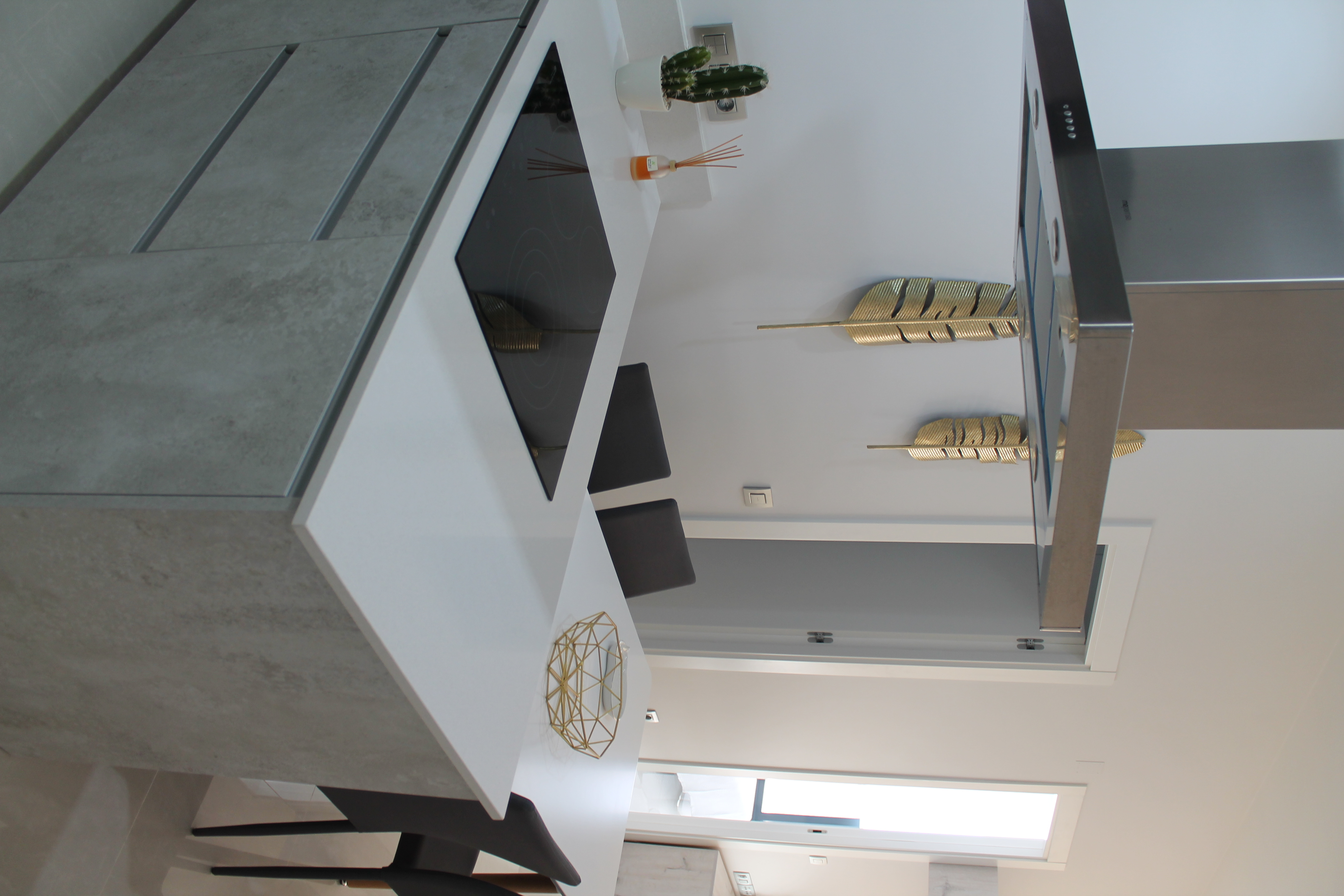 1 bedroom apartment For Sale in Torrevieja - photograph 32