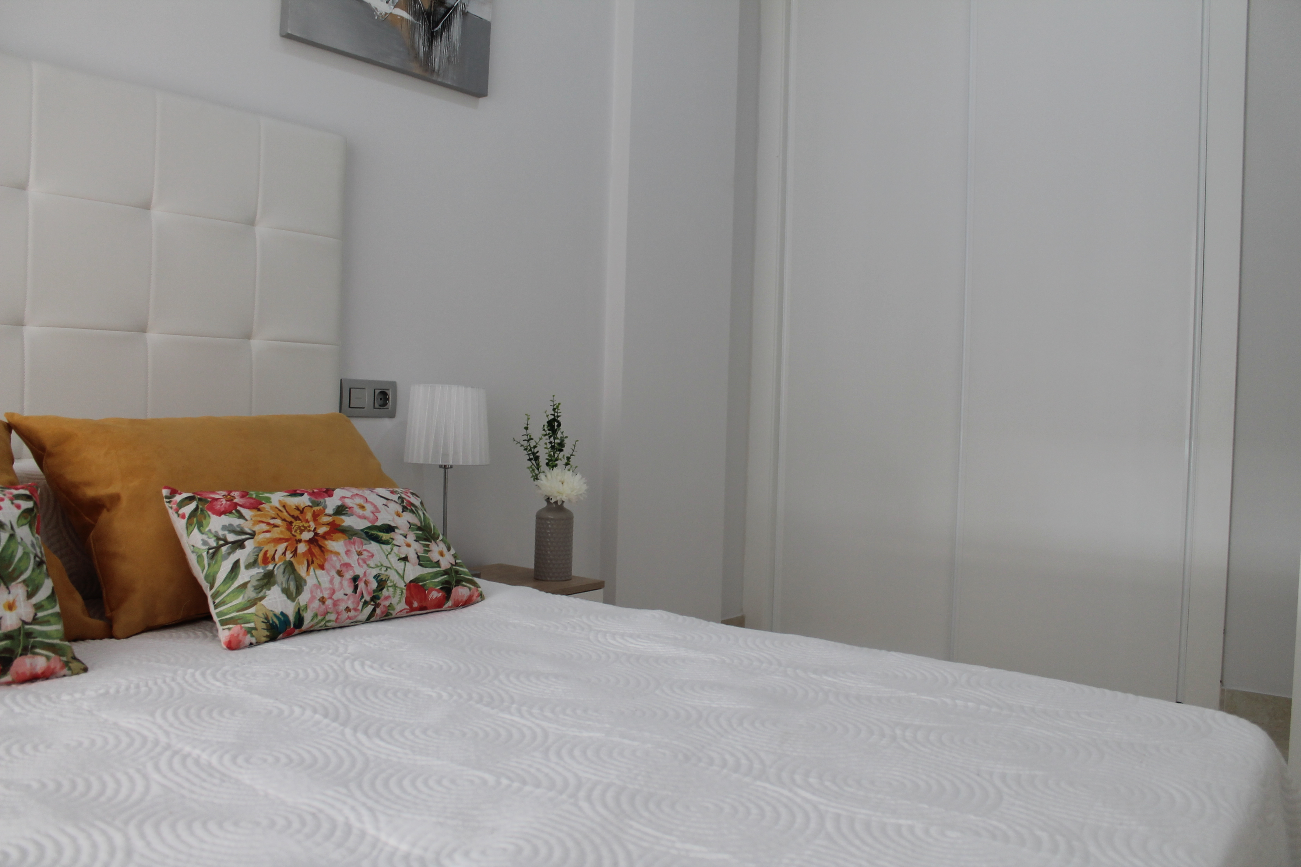1 bedroom apartment For Sale in Torrevieja - photograph 33