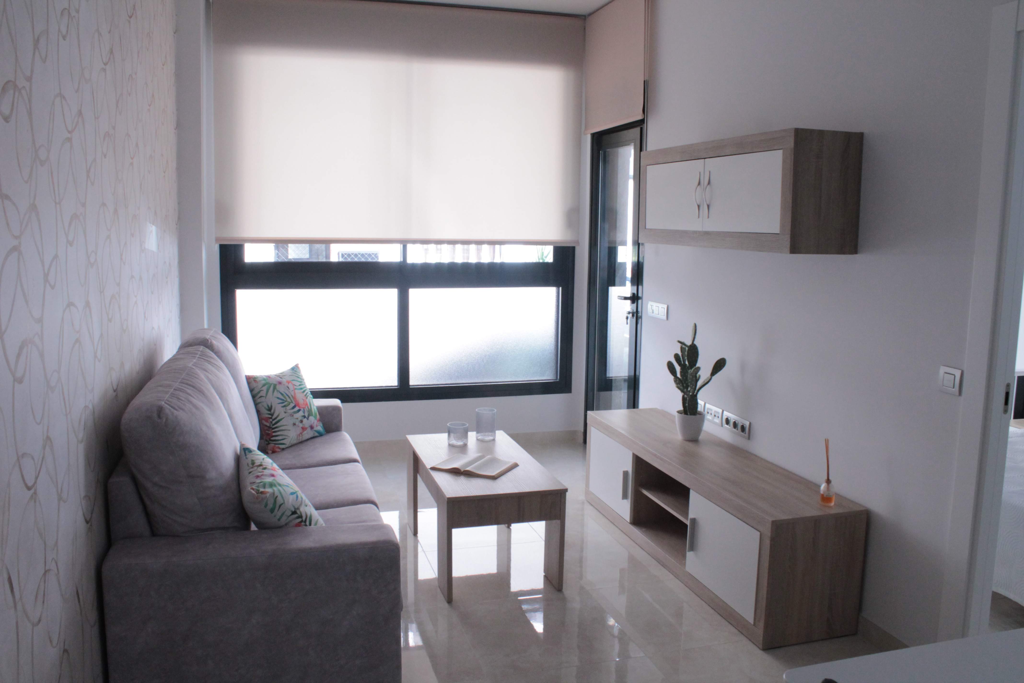 1 bedroom apartment For Sale in Torrevieja - photograph 34