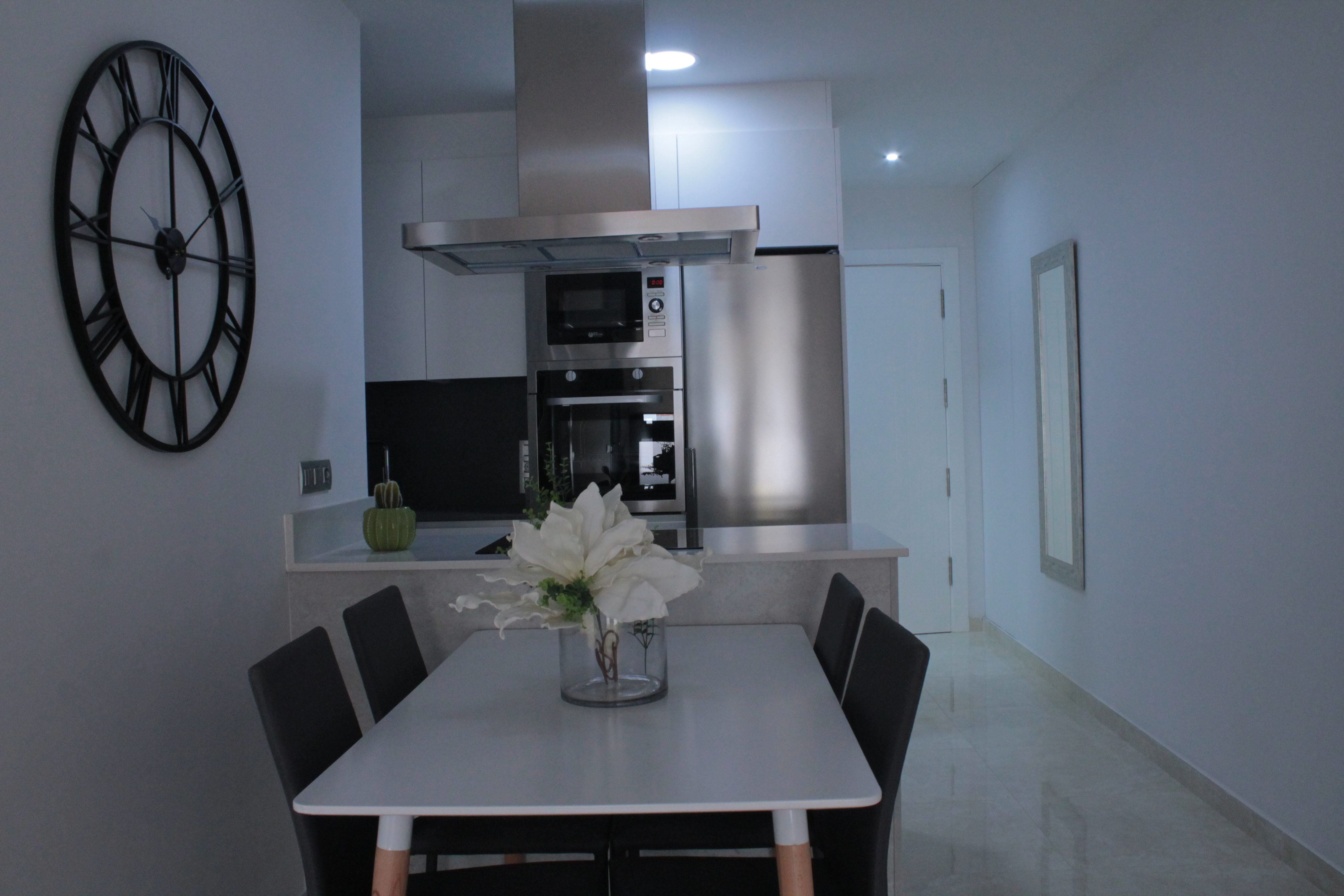 1 bedroom apartment For Sale in Torrevieja - photograph 35