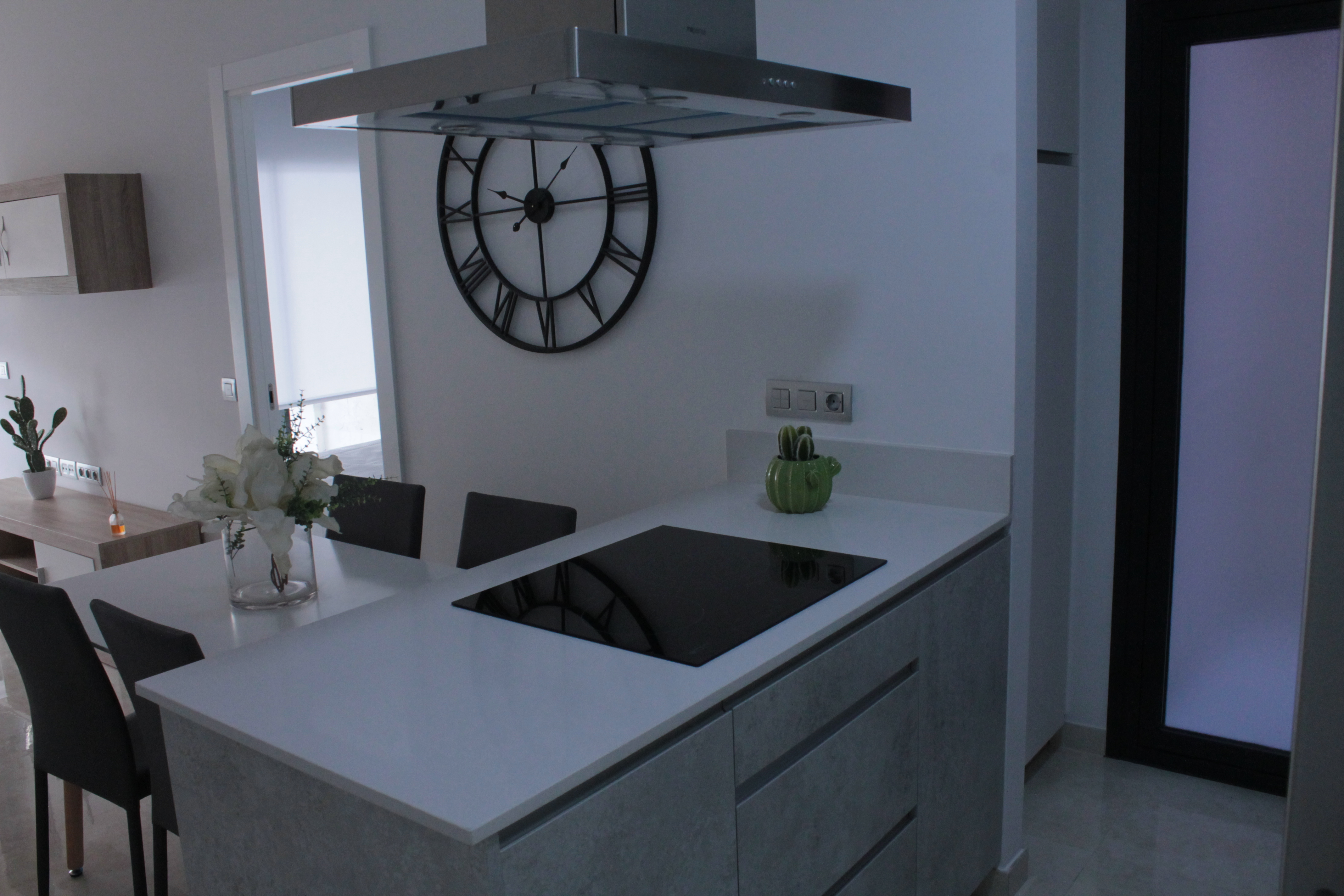 1 bedroom apartment For Sale in Torrevieja - photograph 36