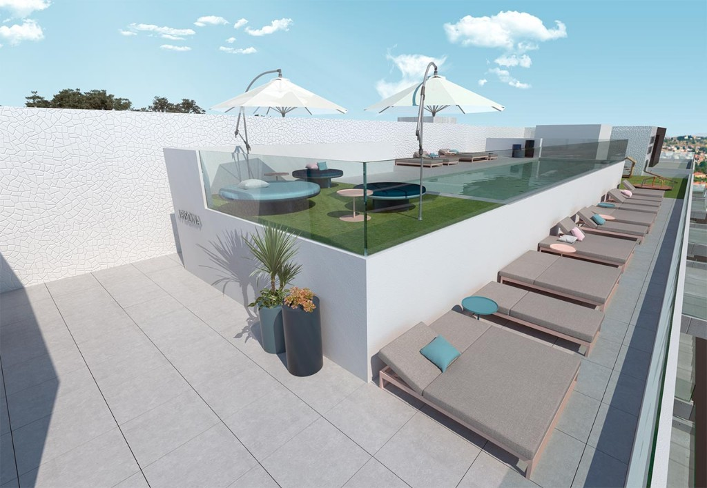 2 bedroom apartment For Sale in Torrevieja - photograph 7