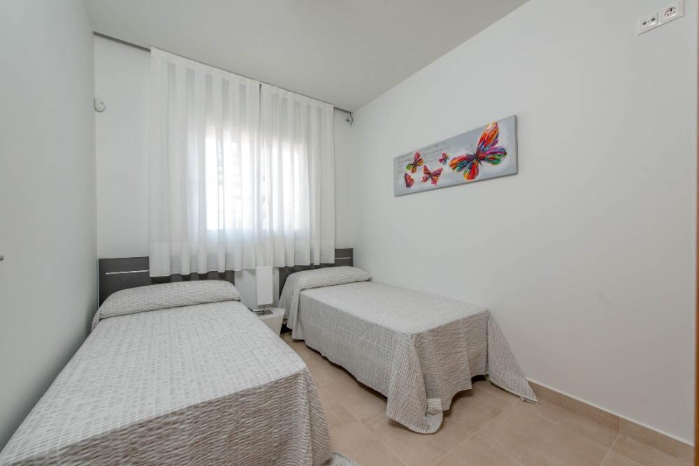 1 bedroom villa For Sale in Los Alcazares - photograph 6