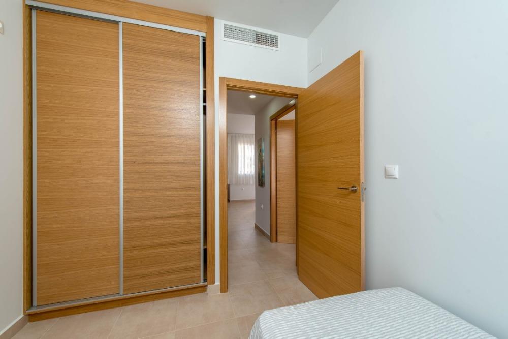 1 bedroom villa For Sale in Los Alcazares - photograph 5