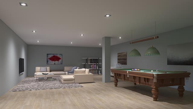 5 bedroom villa For Sale in Moraira - photograph 2