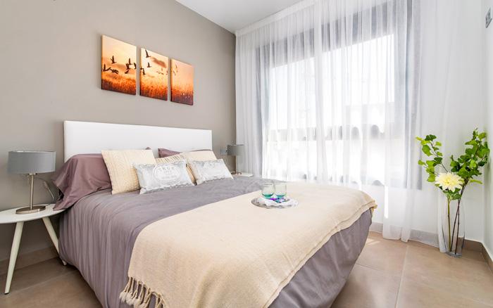 1 bedroom bungalow For Sale in Pilar De La Horadada - photograph 6
