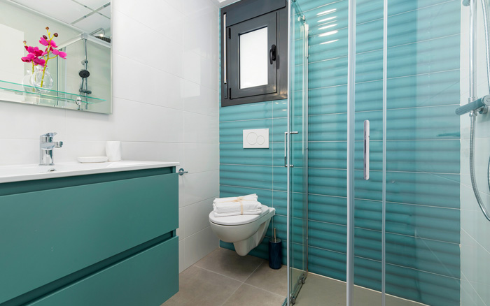 1 bedroom bungalow For Sale in Pilar De La Horadada - photograph 8